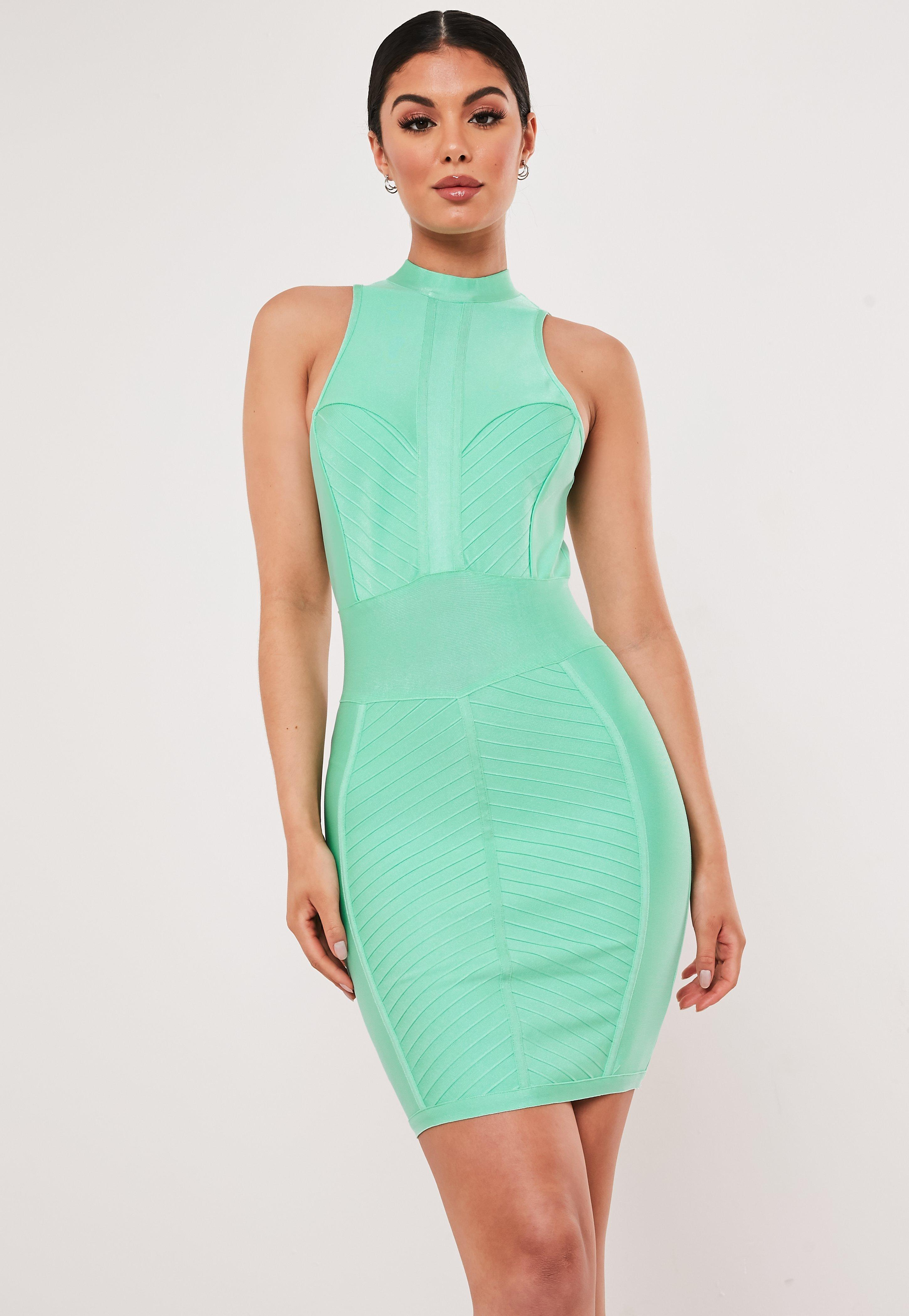 39036d89e3 Dresses UK