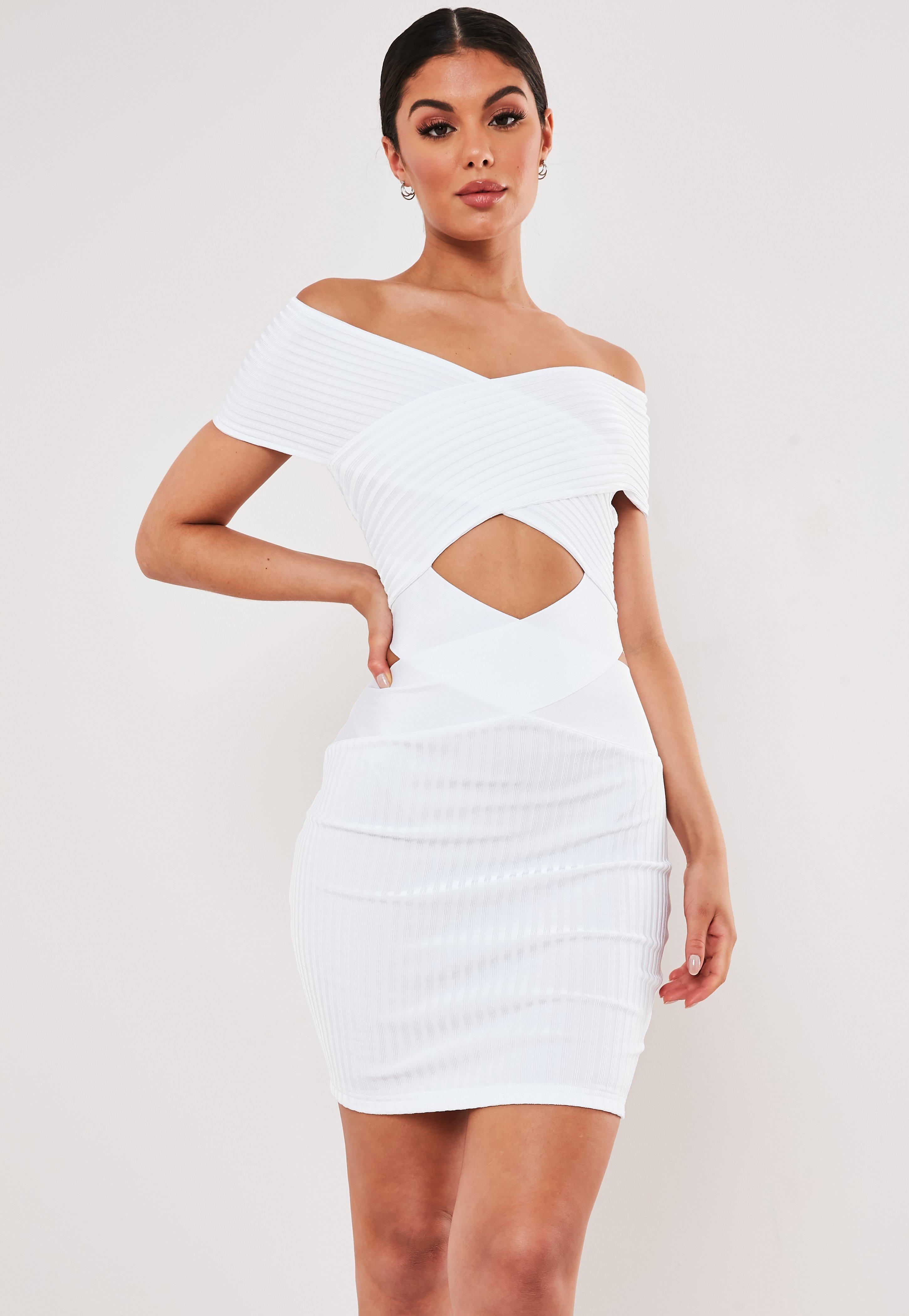 04943ddd139 Dresses
