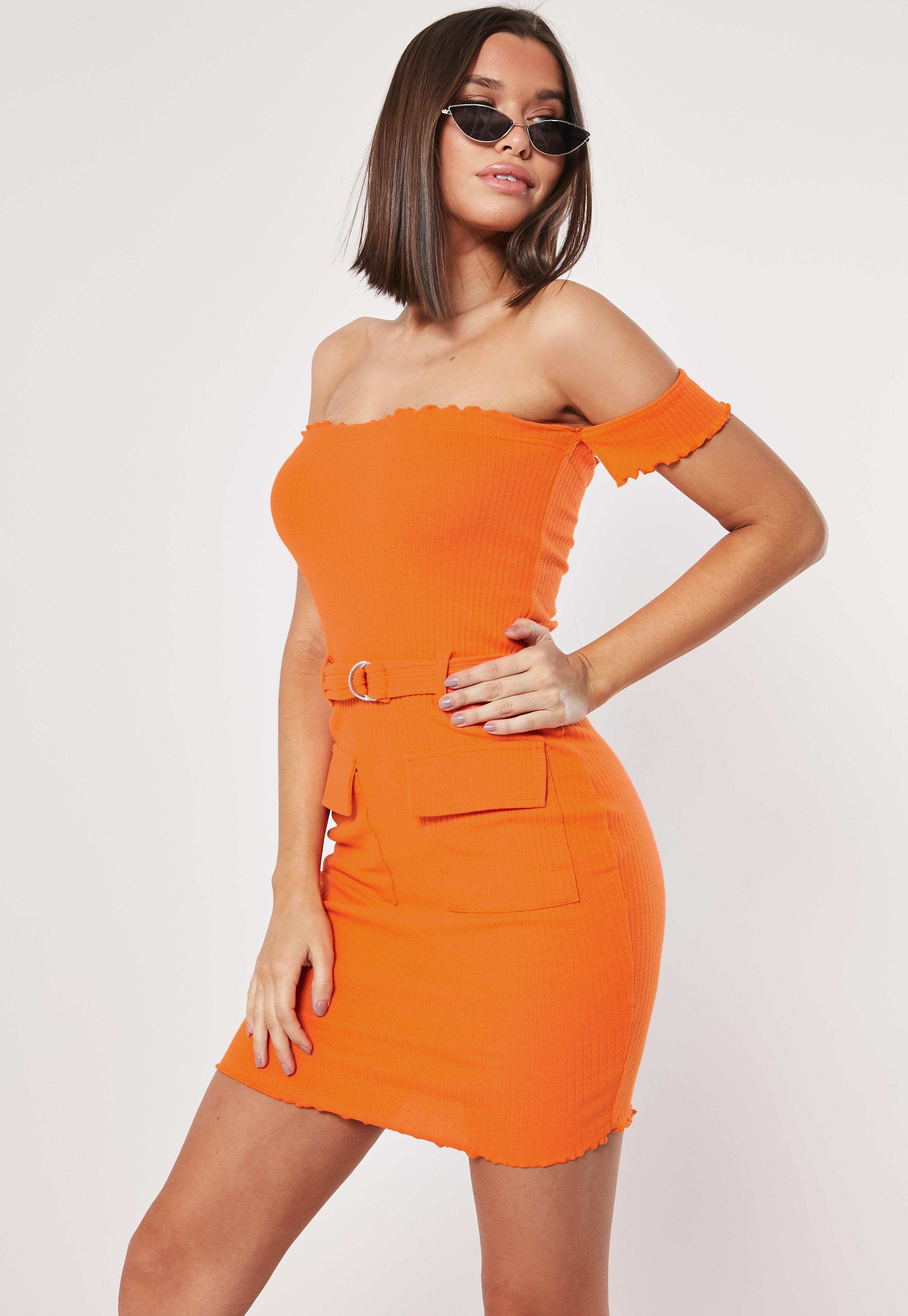 96fd6f9332 Bodycon Dresses