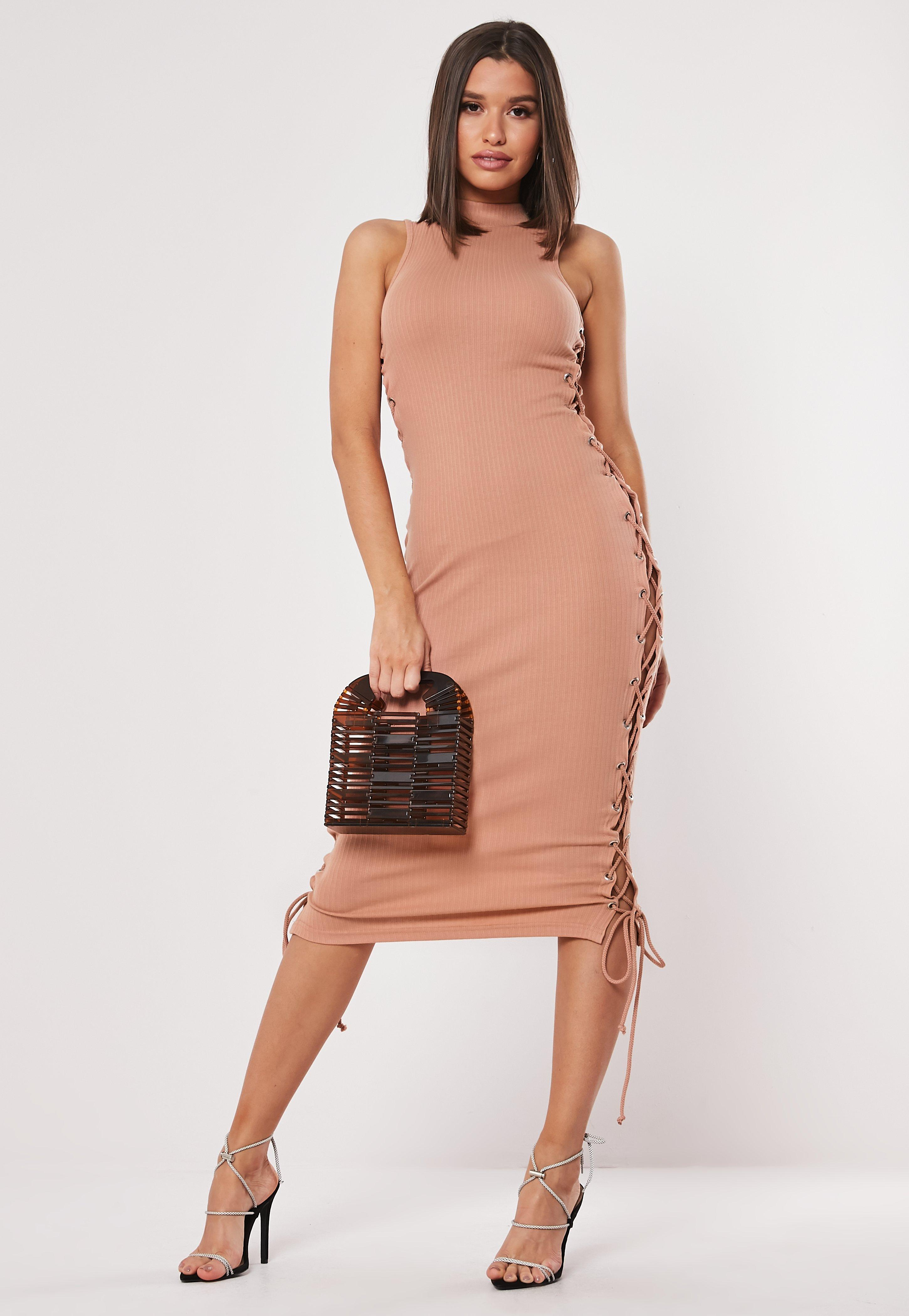 9efdb1d83ed3 Party Dresses