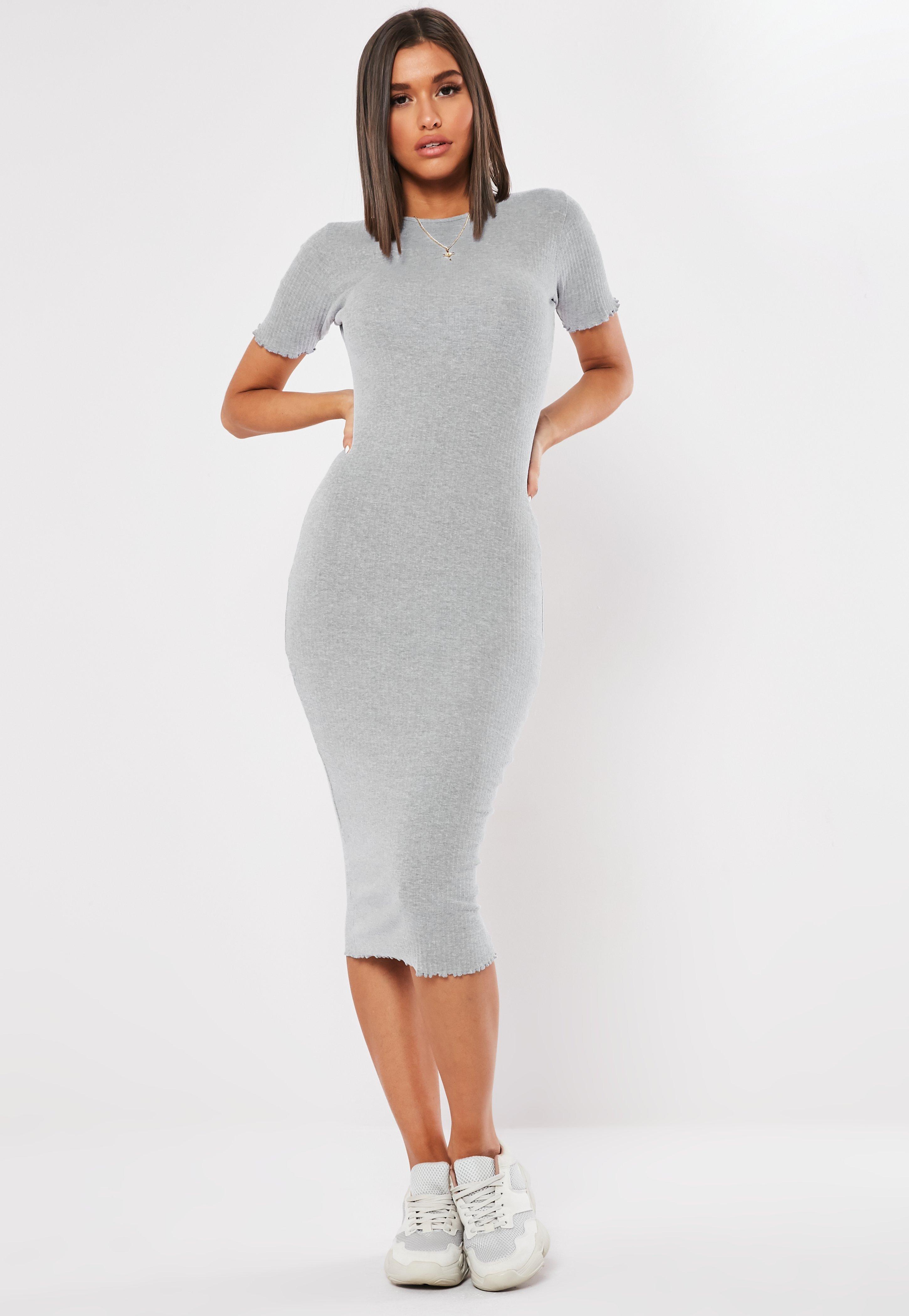 d492d3f798c0d Dresses