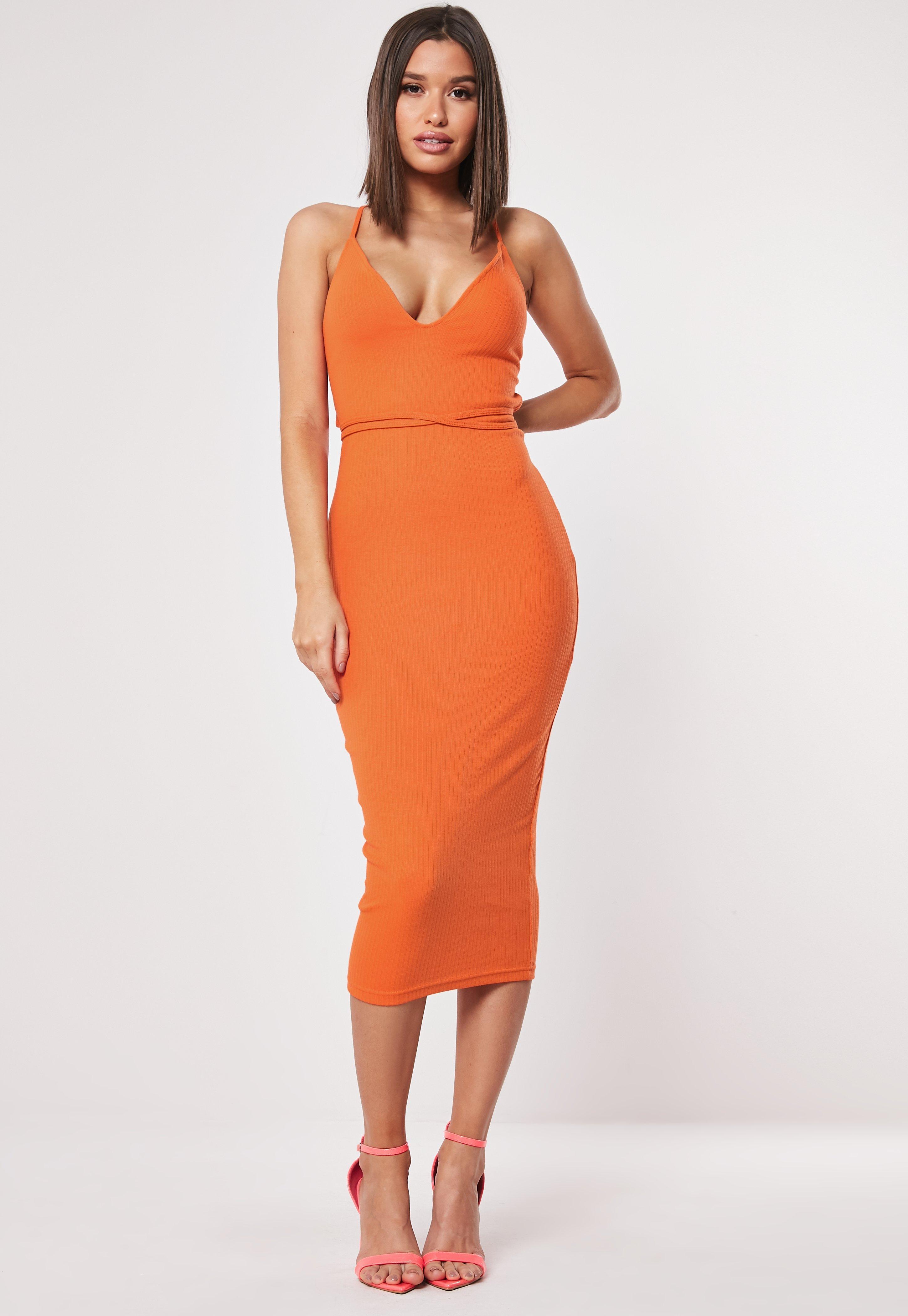 76a52f0db34b Dresses