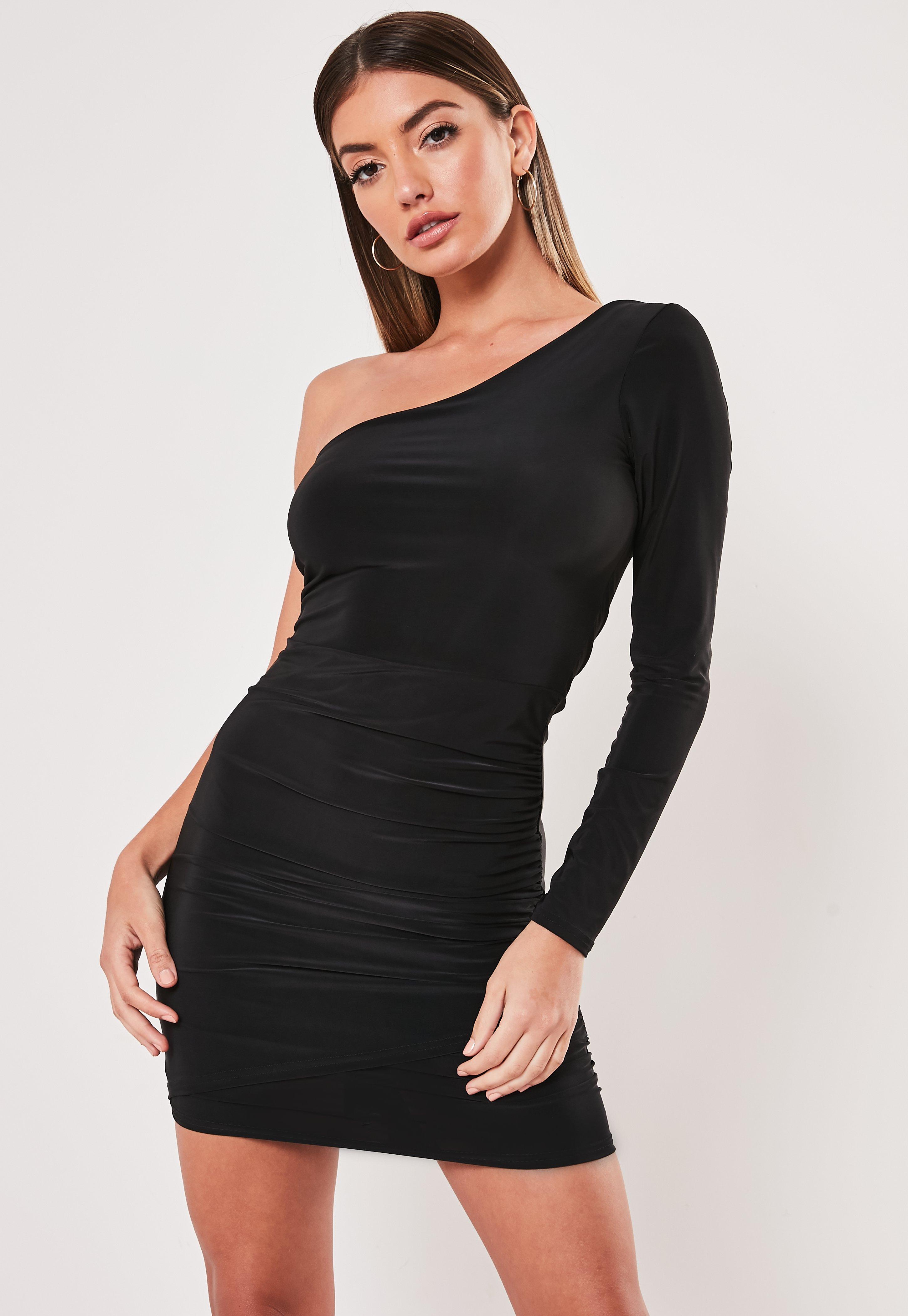 09fd8d9d311 Little Black Dresses
