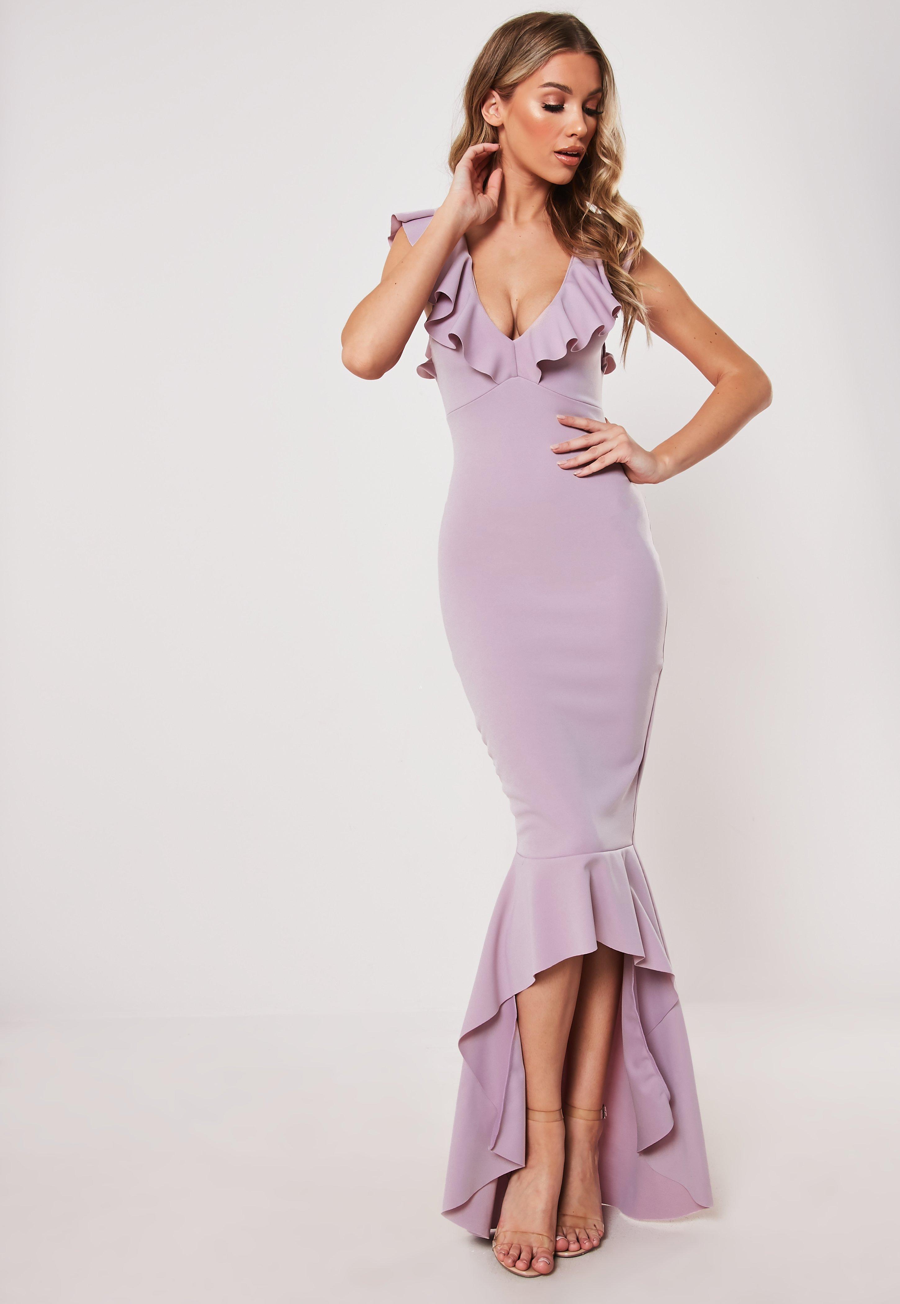 851f720f0ee Bodycon Dresses