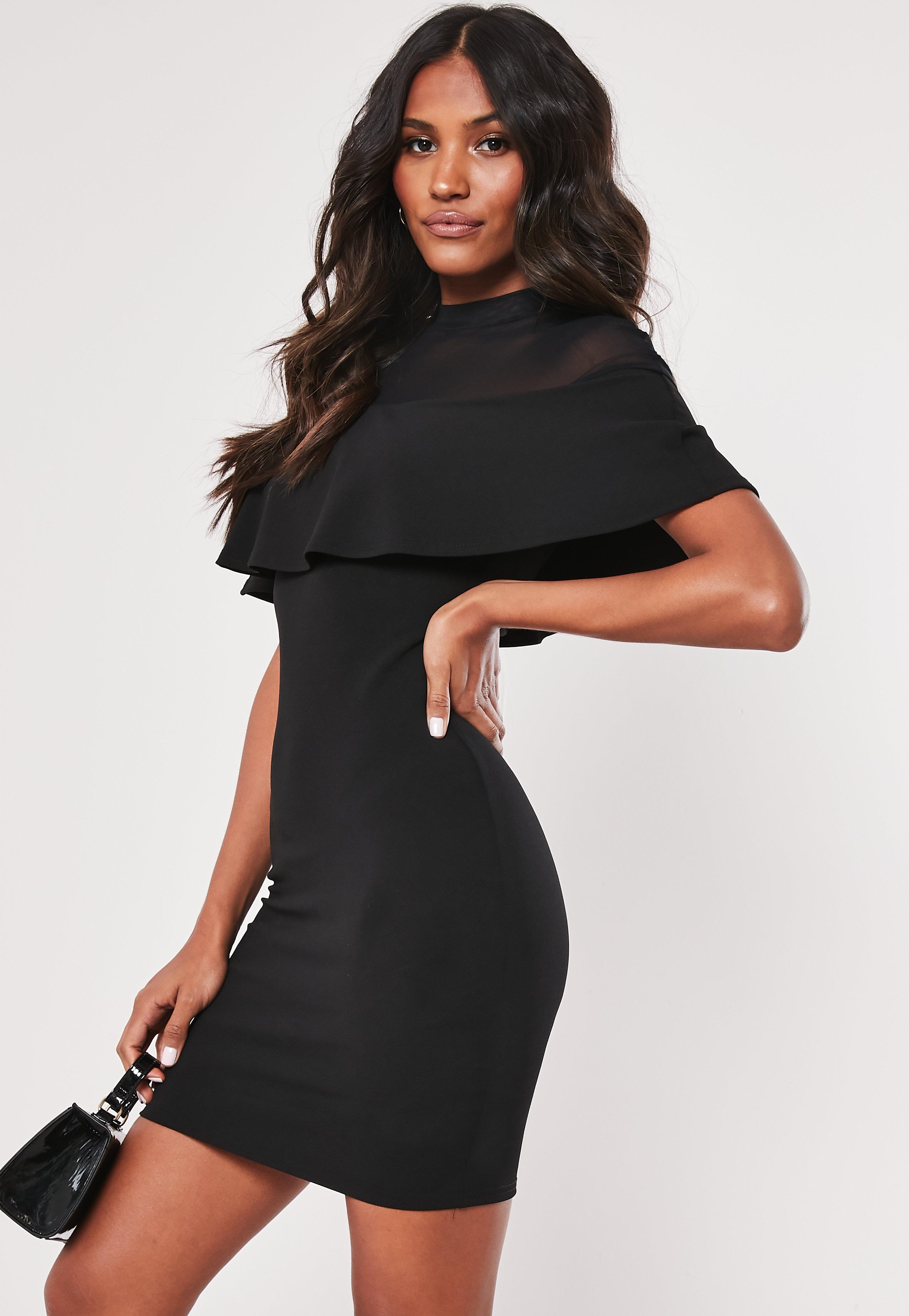d3fb5b9640 Evening Dresses