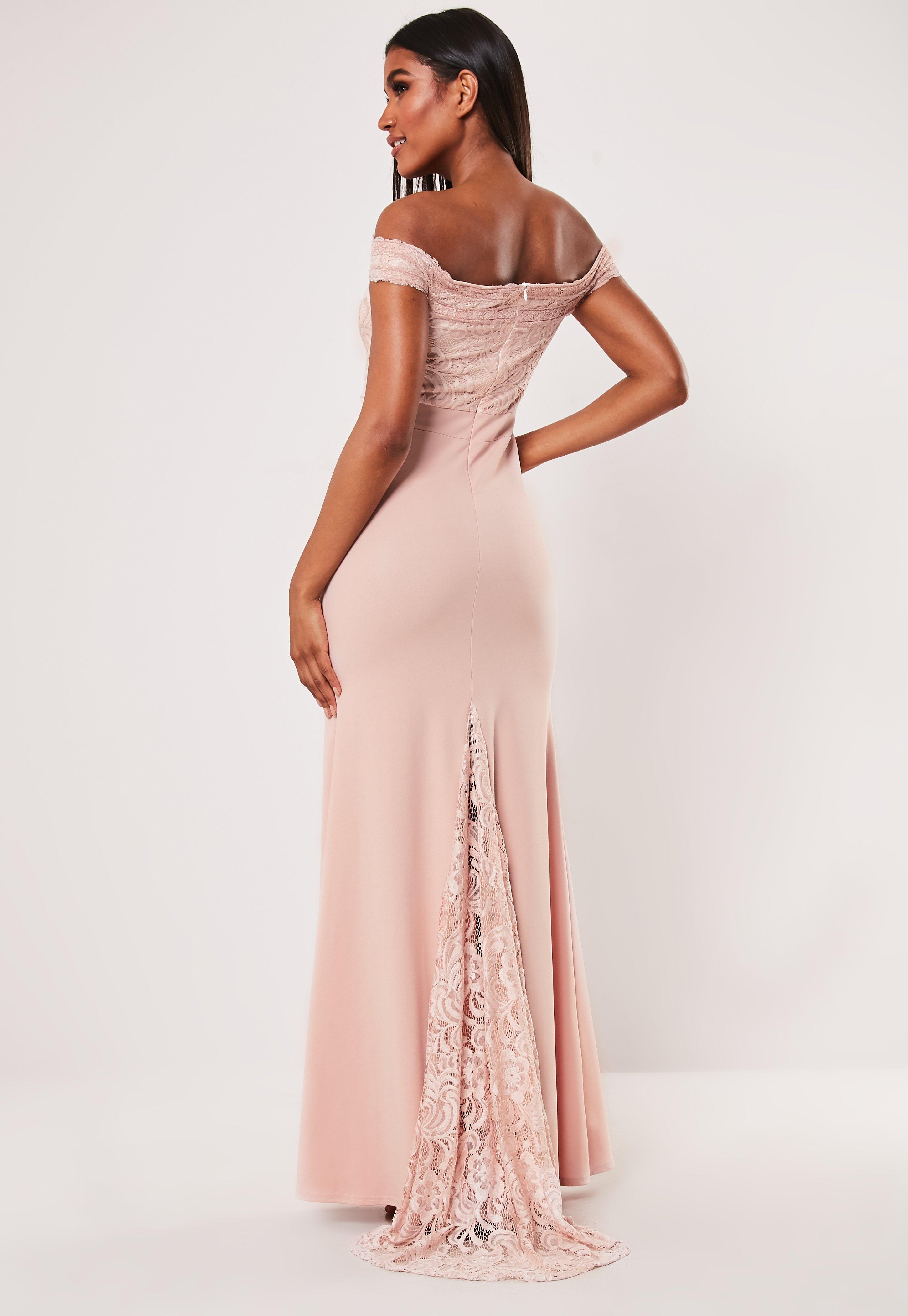 376d595eb9 Sukienki Maxi