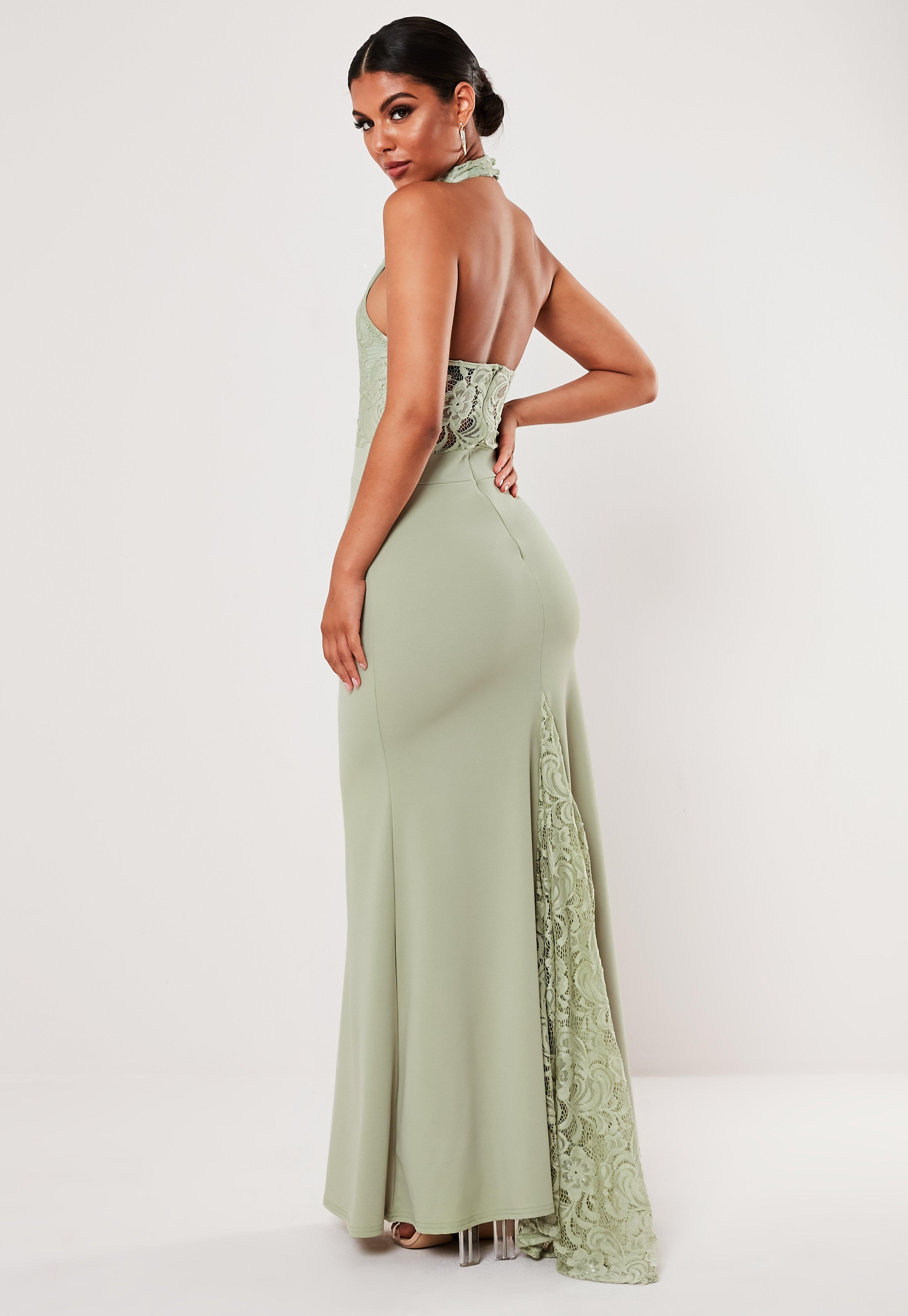 c7829a3c40e63 Cocktail Dresses | Elegant & Black Tie Dresses - Missguided