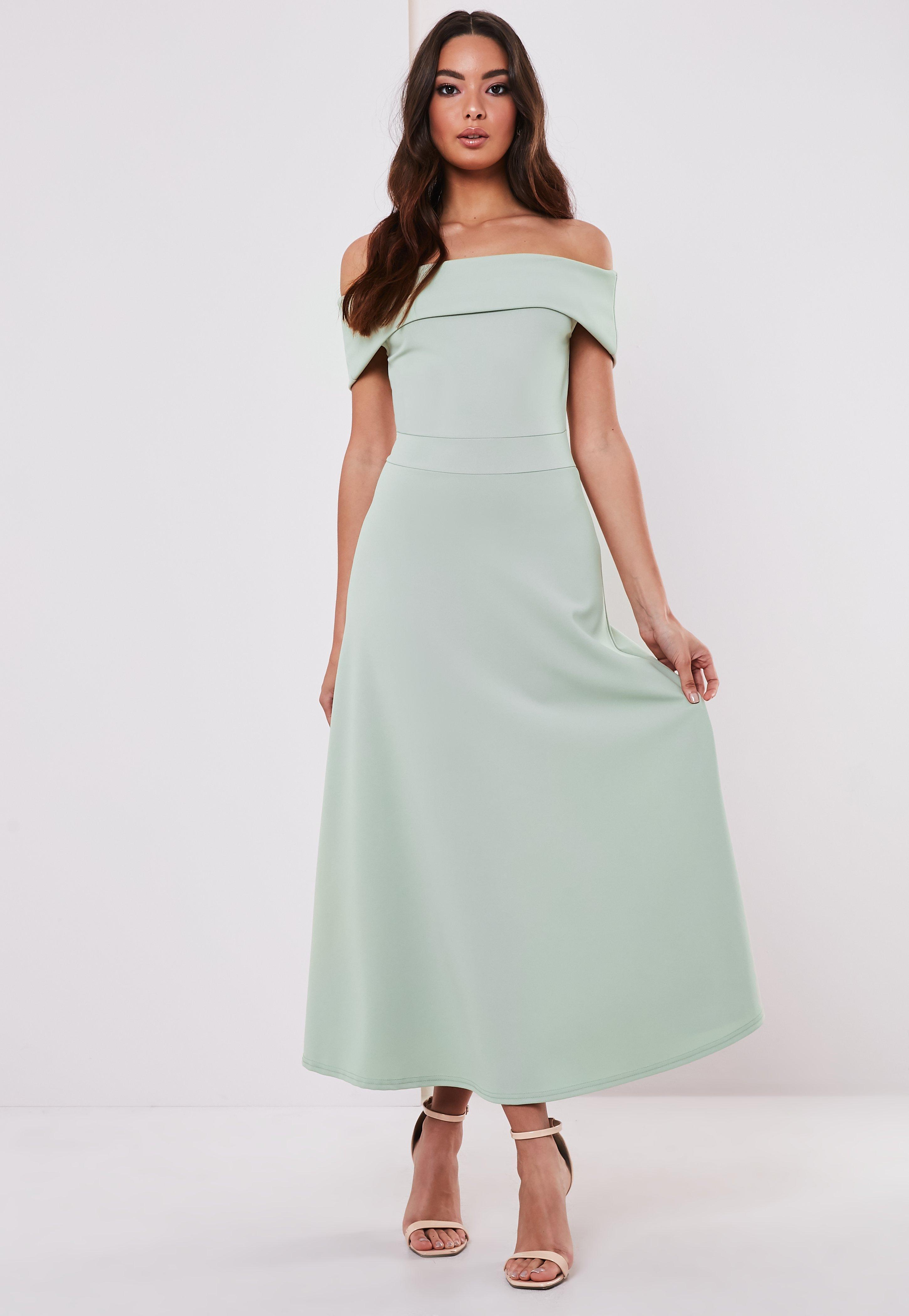 2a49dff497 Sukienki na Studniówkę