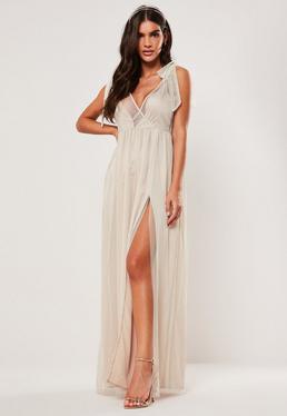 1470b1978 Vestidos de Nochevieja | Vestidos para Fin de Año - Missguided