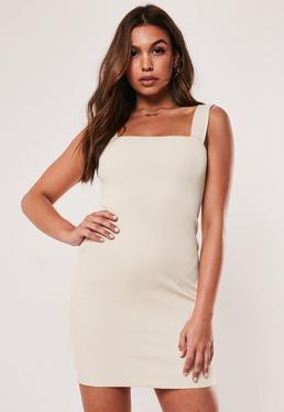 1249f9bfc3f Date Night Outfits | Shop Date Night Dresses – Missguided