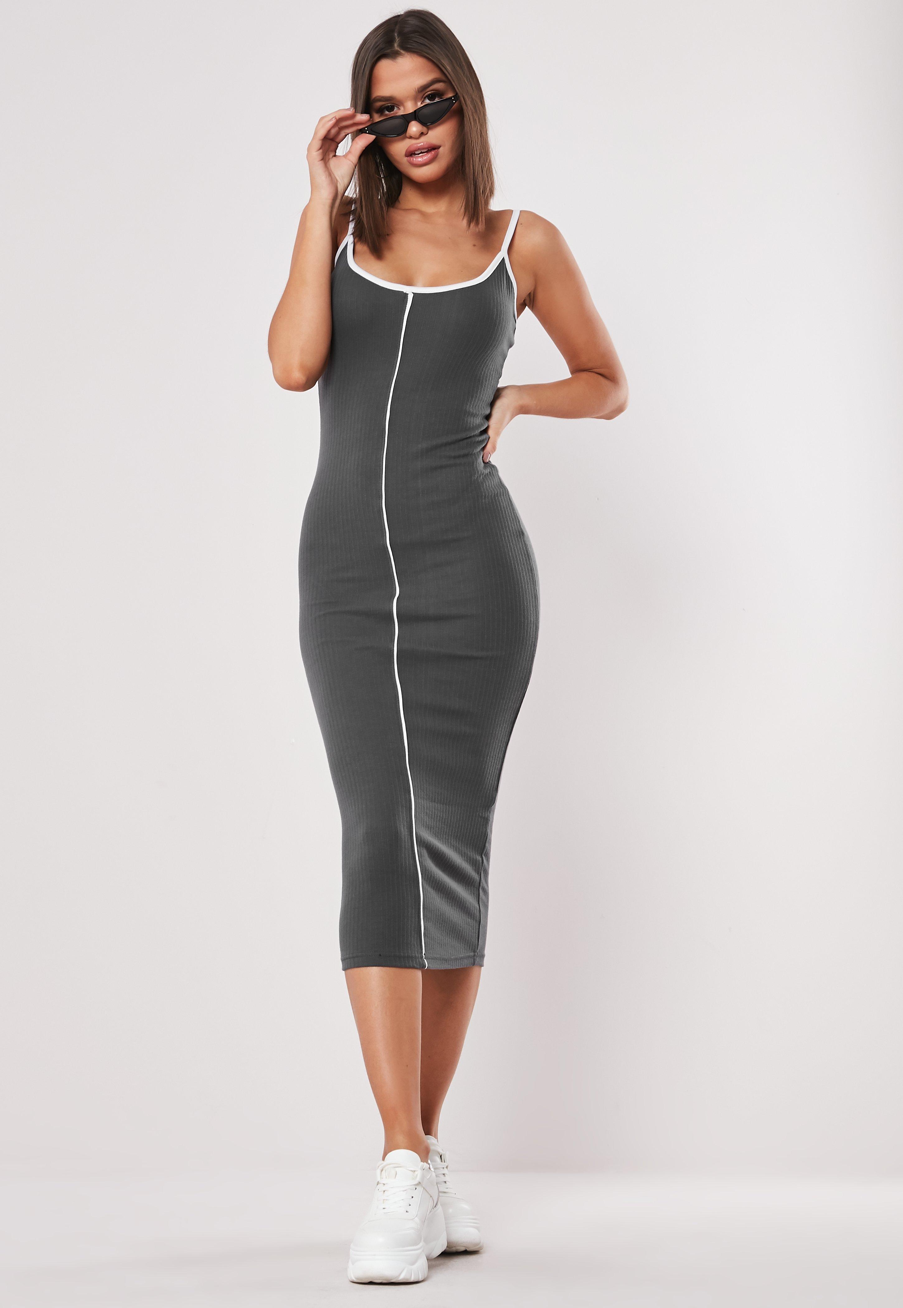 ebce0d418f62 Dresses | Women's Dresses Online - Missguided Australia
