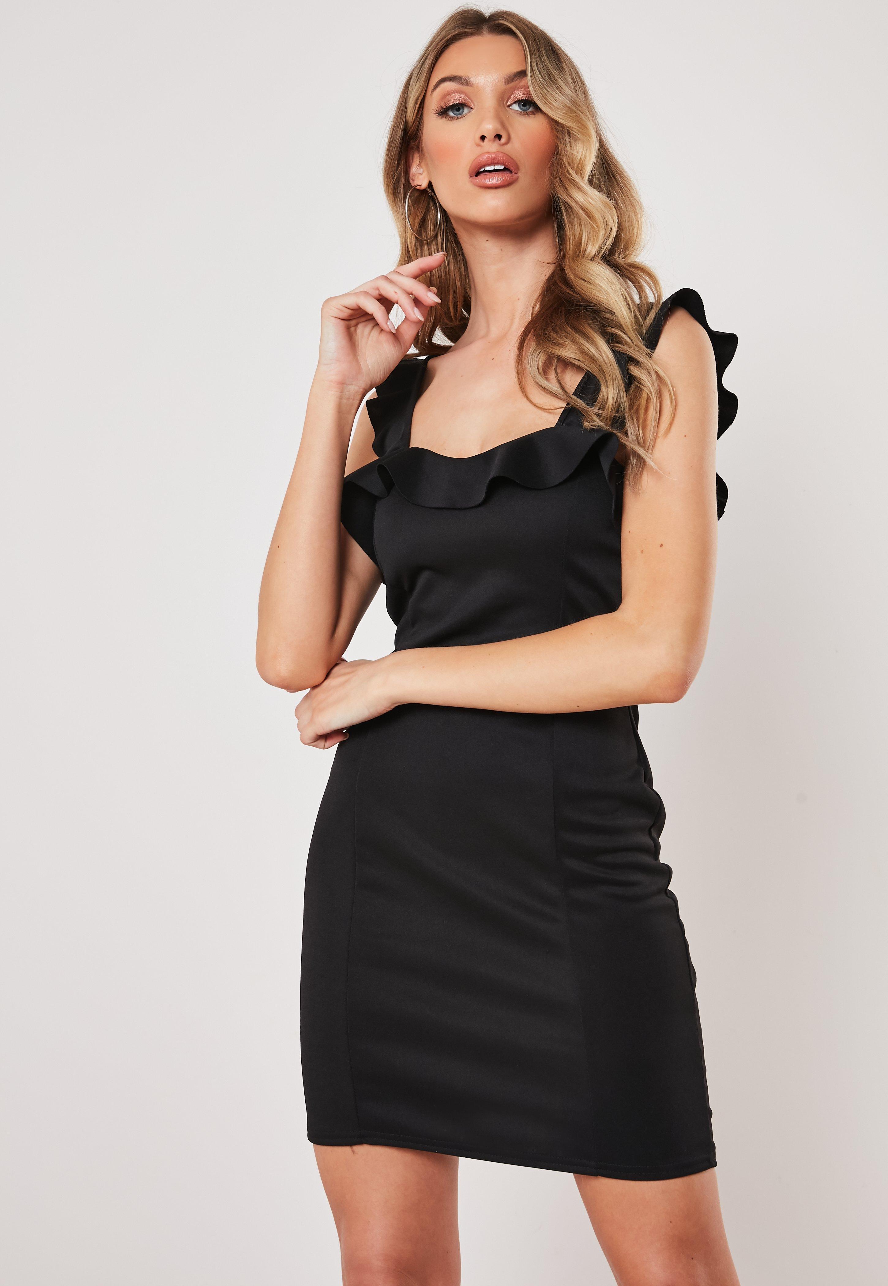 14bdc62e361 Evening Dresses