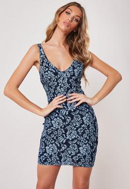 a8a66386e28 Velvet Dresses - Women s Velour Dresses Online