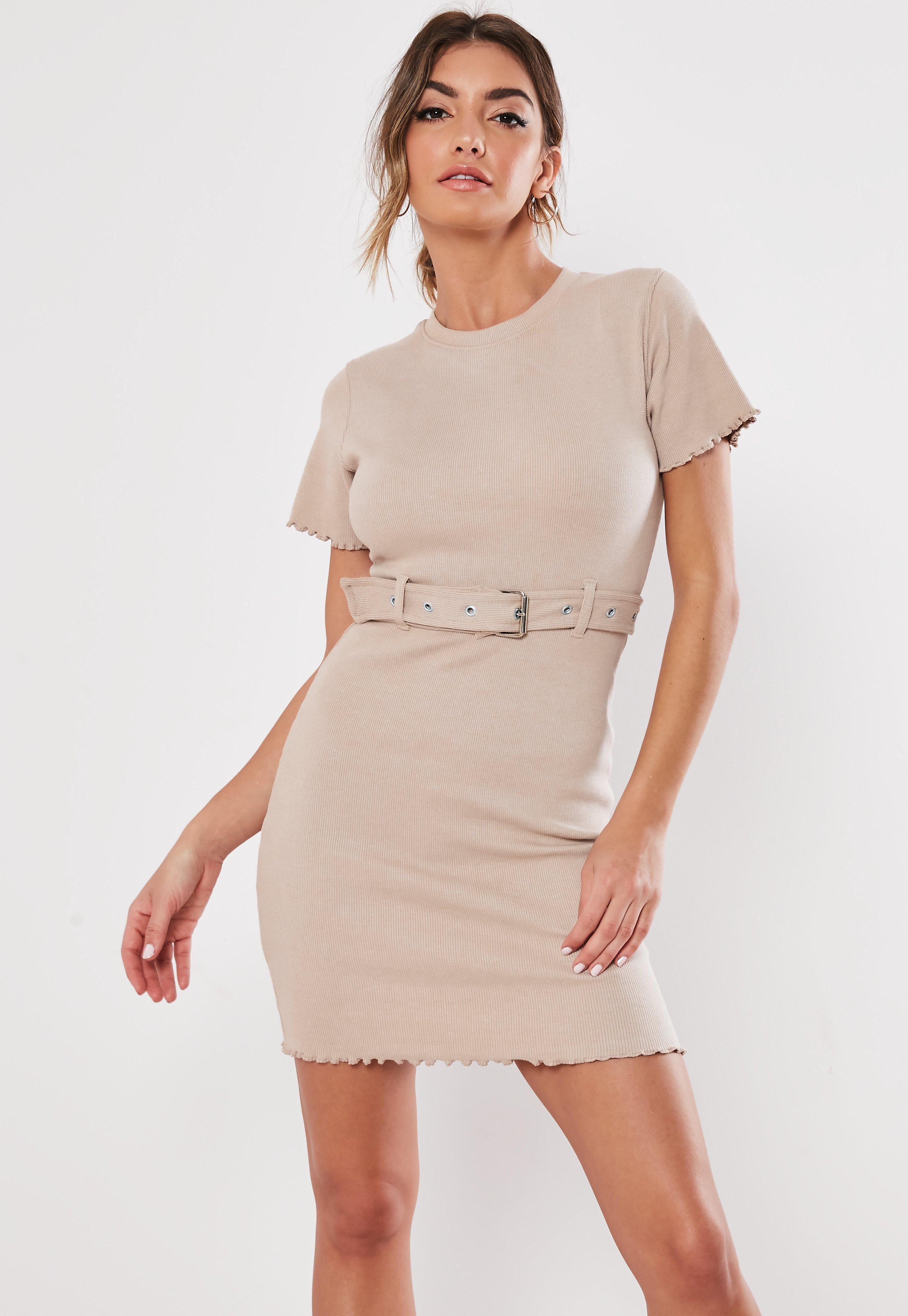 8967269b4d60 Bodycon Dresses