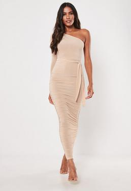 7ace41109037 Bodycon Dresses | Tight & Fitted Dresses | Missguided