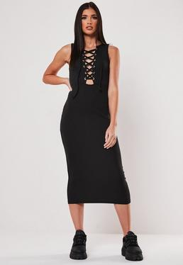 9ef382cb6276c Bodycon Dresses   Tight & Fitted Dresses   Missguided