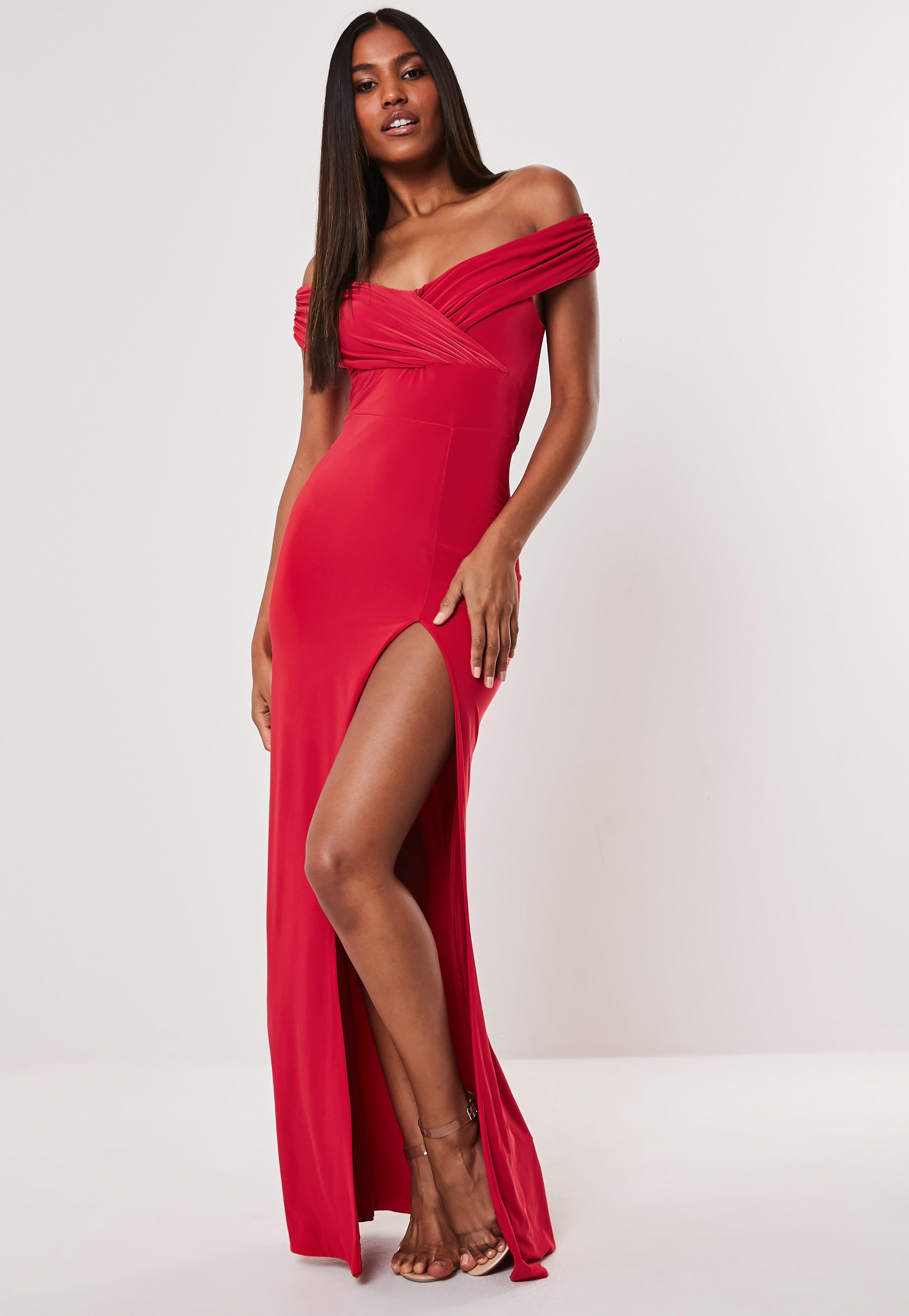 263b4924b9 Sukienki dopasowane - Missguided PL