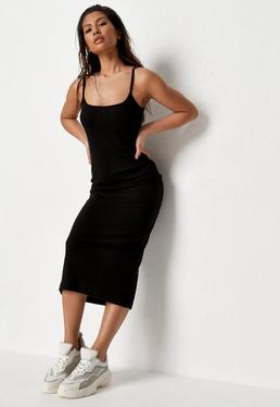 4ad155e04a74 Bodycon Dresses | Tight Dresses- Missguided
