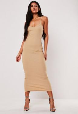 c22693b1b8a2 Dresses | Cute Dresses For Women | Missguided