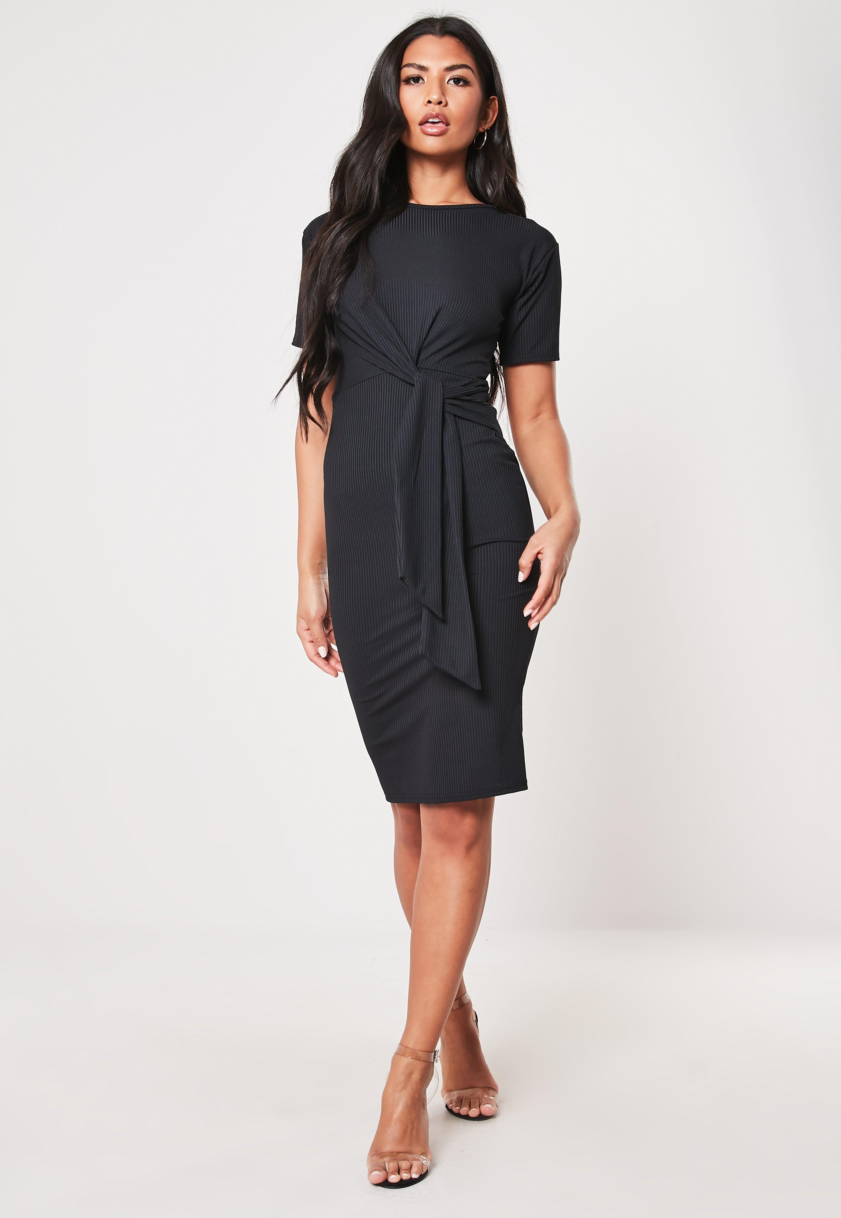 c66c6e820043d Evening Formal Dresses Online