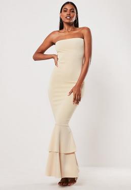 fb72c080 Gold Dresses | Shop Gold Dresses Online - Missguided