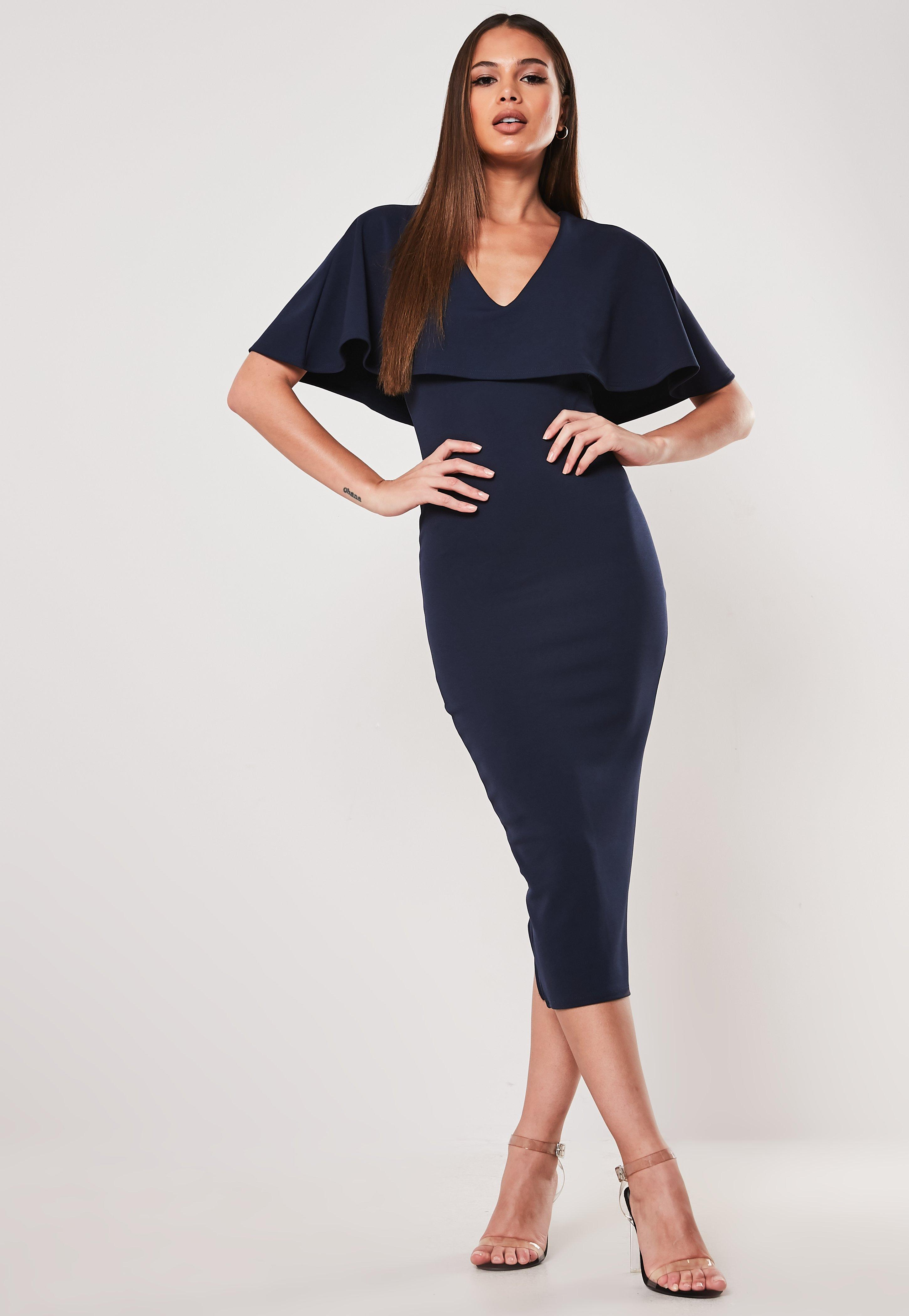 e0e931c2e8664 Bodycon Dresses | Tight & Fitted Dresses | Missguided