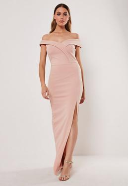 40a737c1eb93 Wedding Guest Dresses | Dresses for Weddings – Missguided