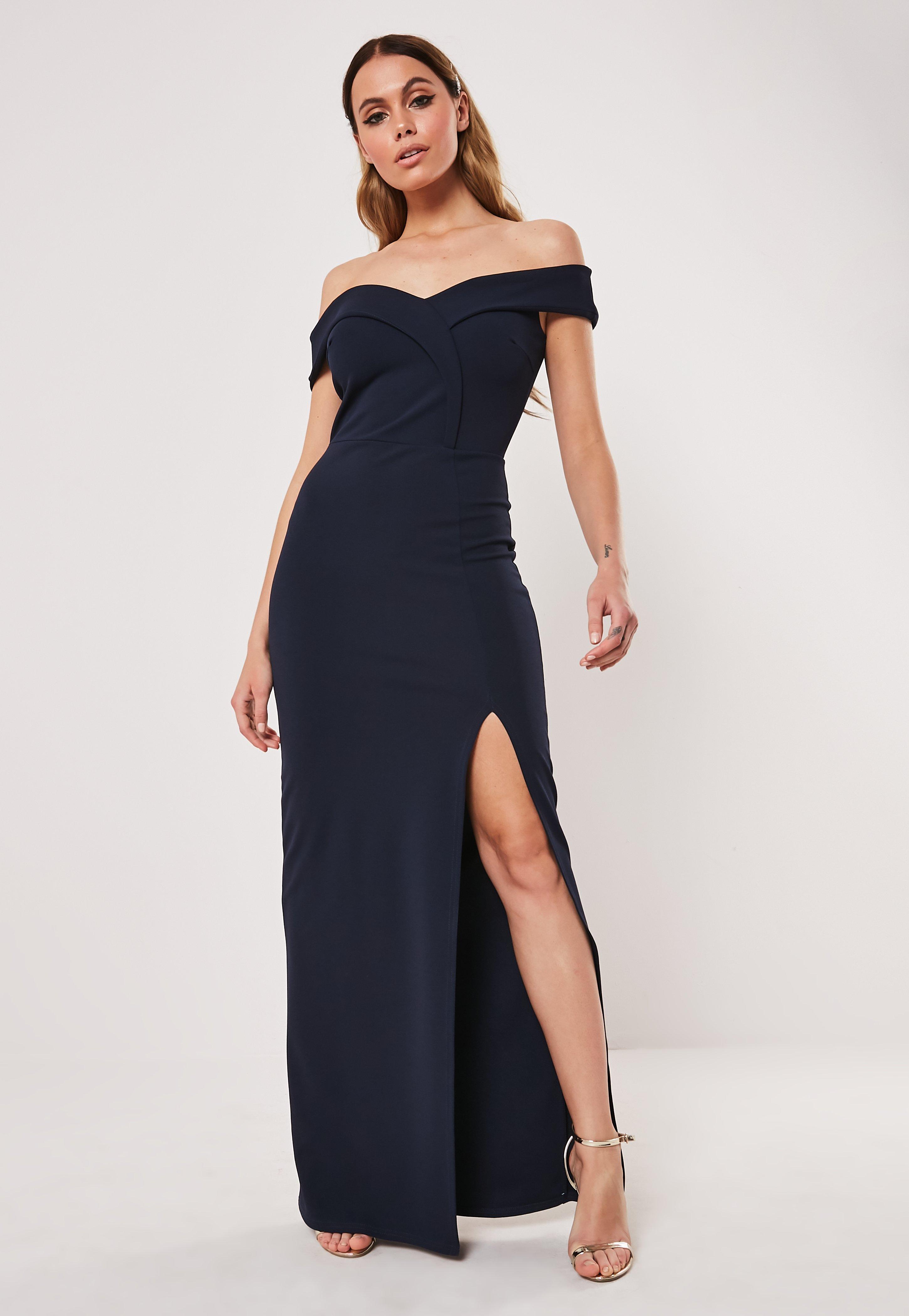 3dfd179313 Sukienki Maxi