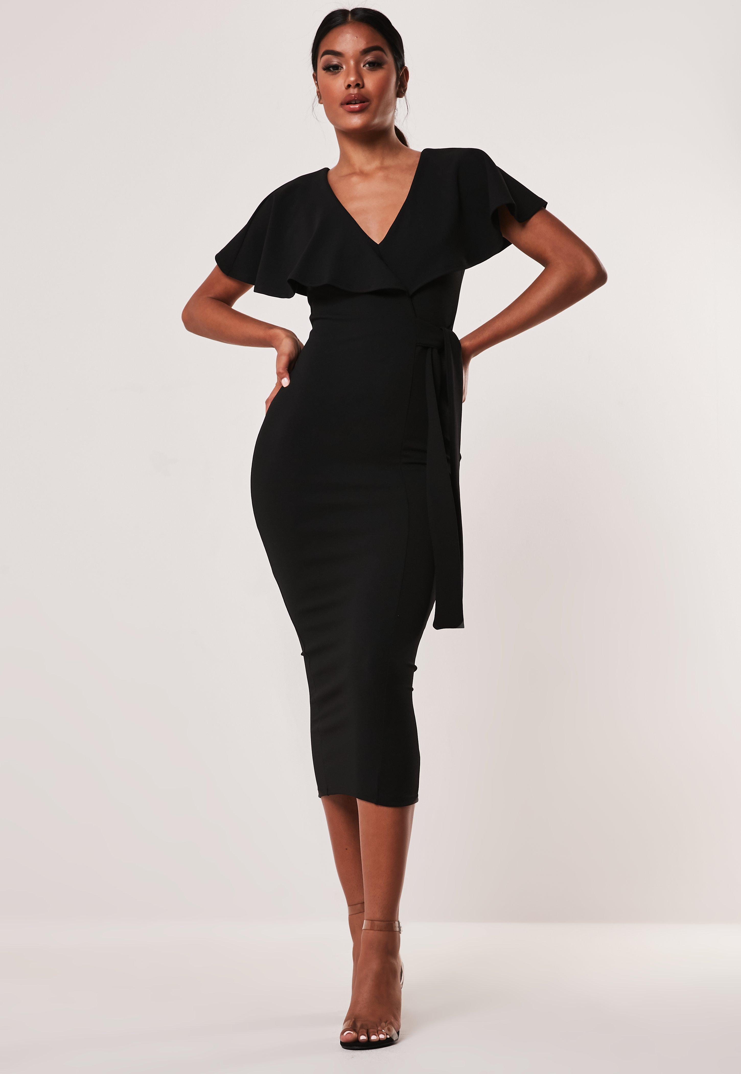 45bd25f14c Dresses UK | Women's Dresses Online | Missguided