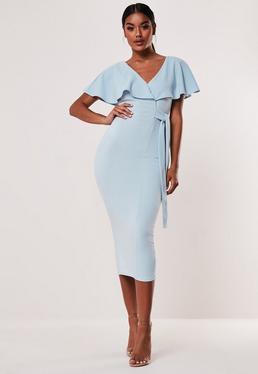 442b1d291d Dresses UK | Women's Dresses Online | Missguided