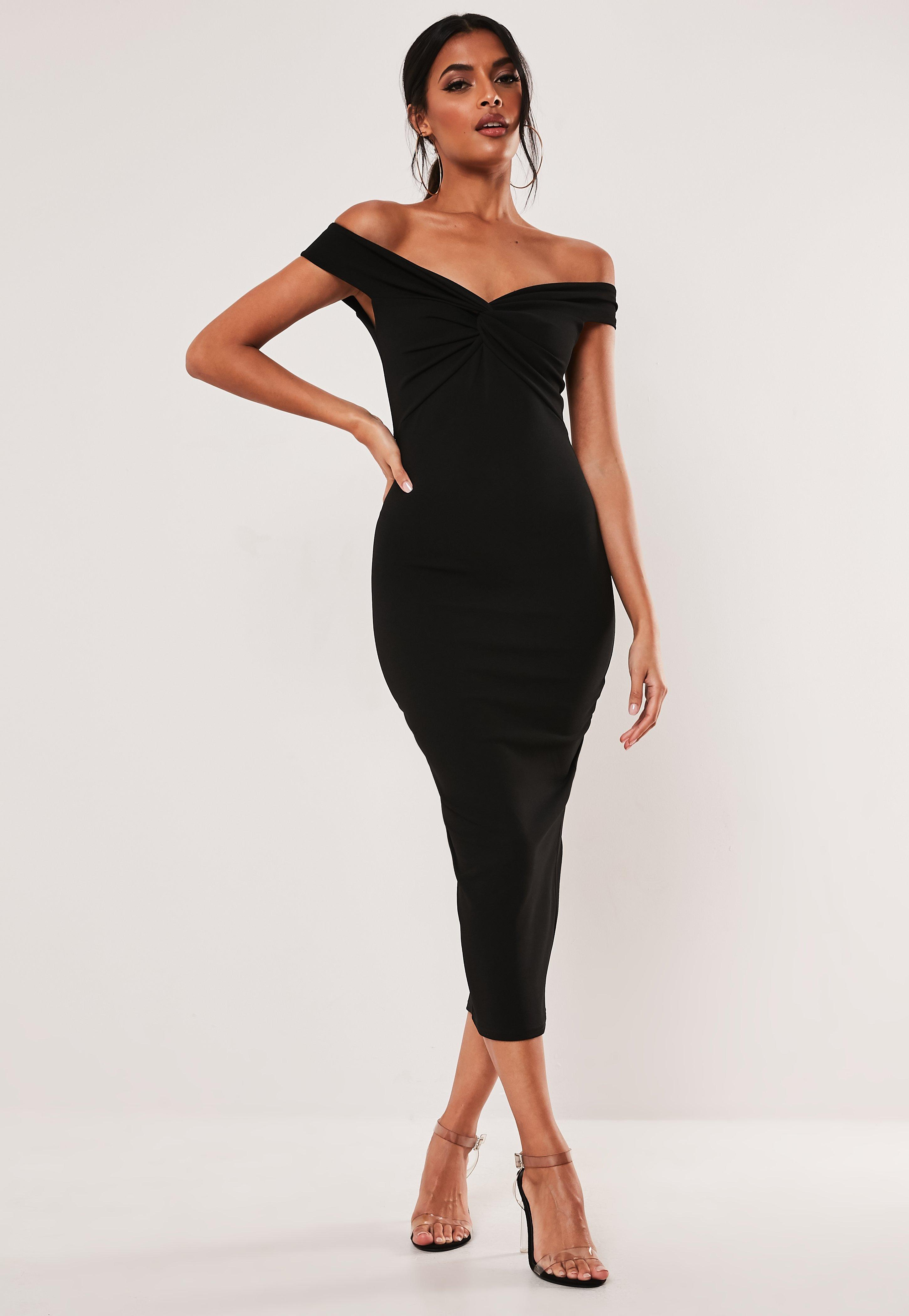 4a28265fd62 Dresses UK | Women's Dresses Online | Missguided
