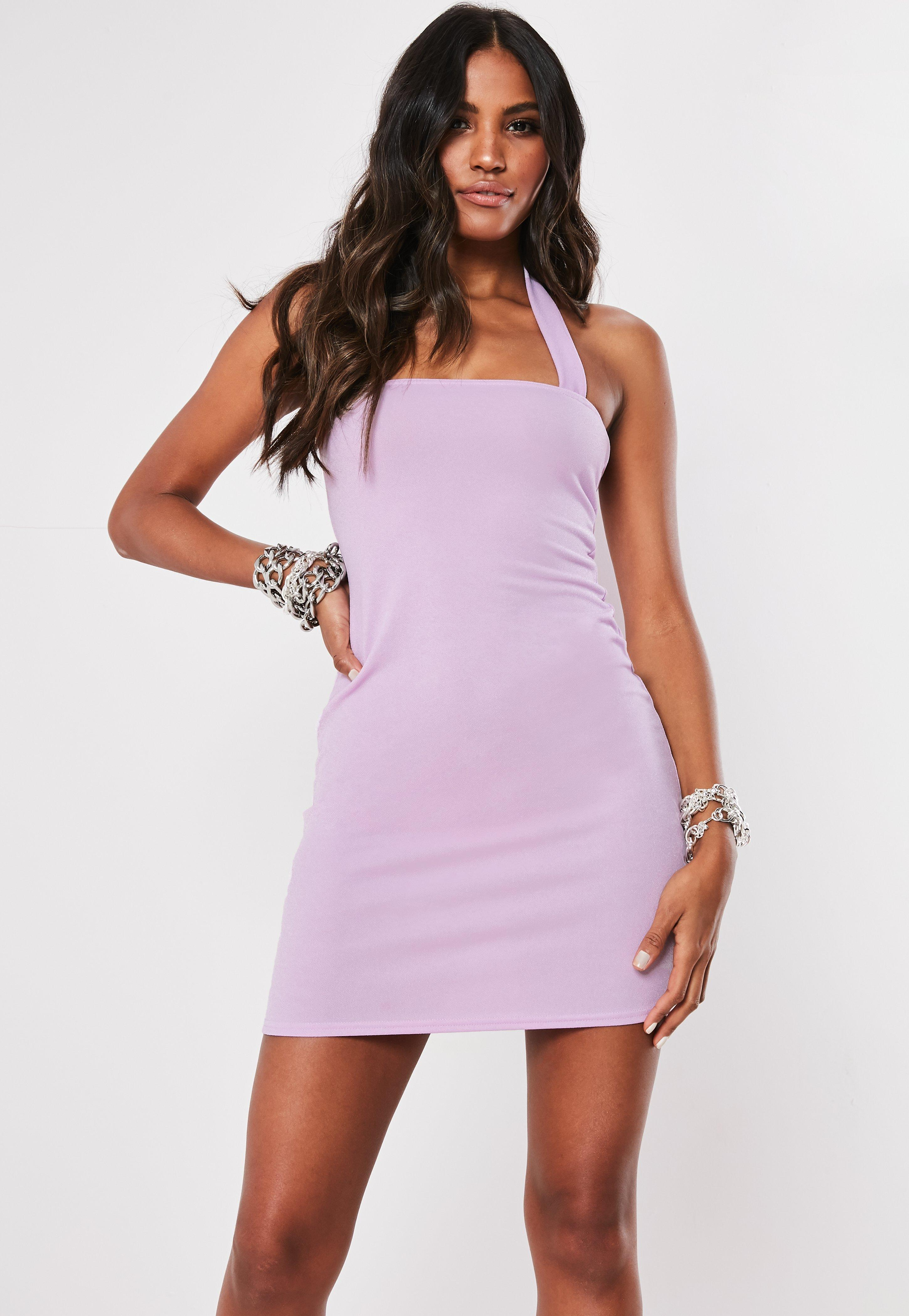 70a02fe8bb Party Dresses