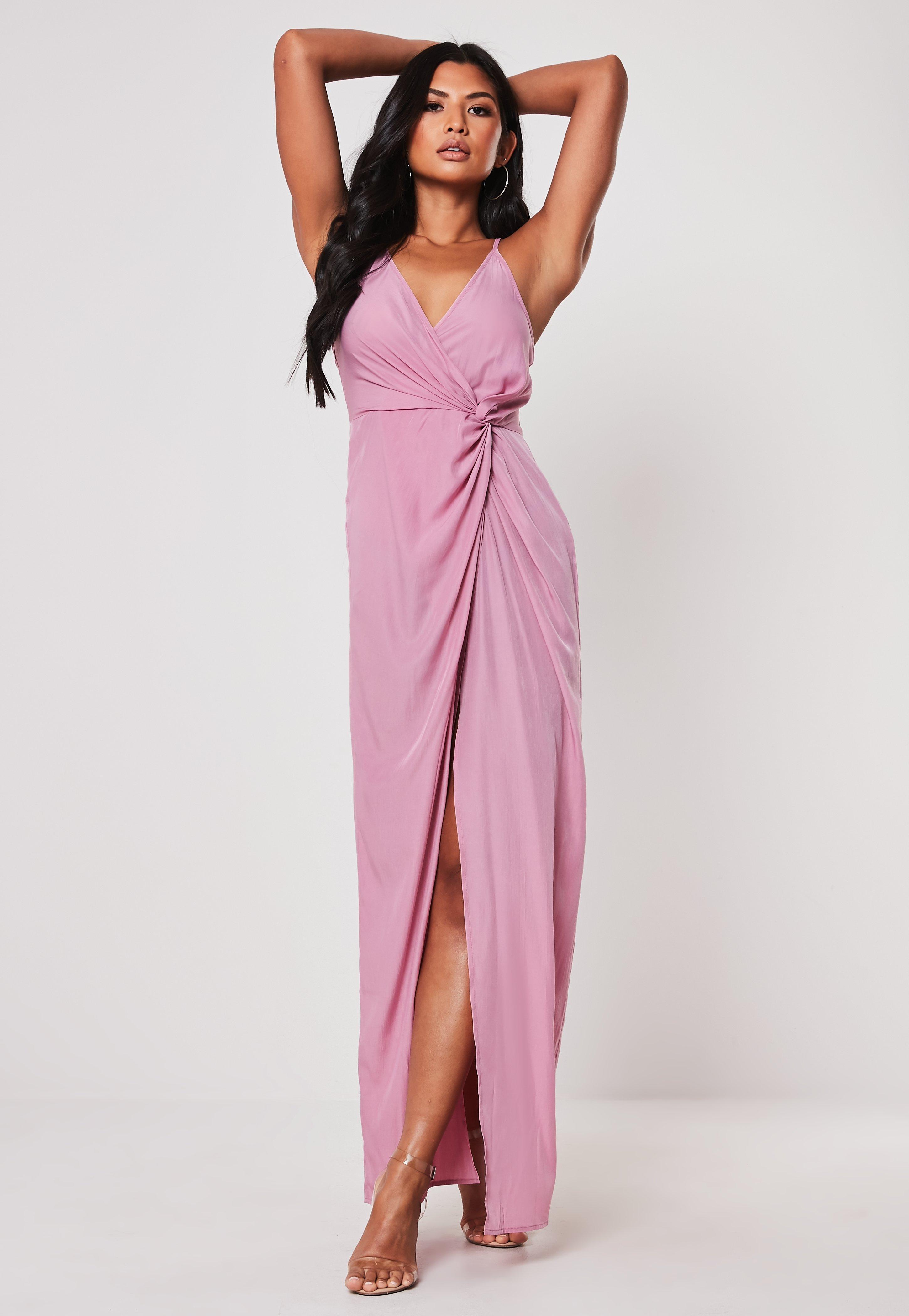 4c47b837b89 Maxi Dresses