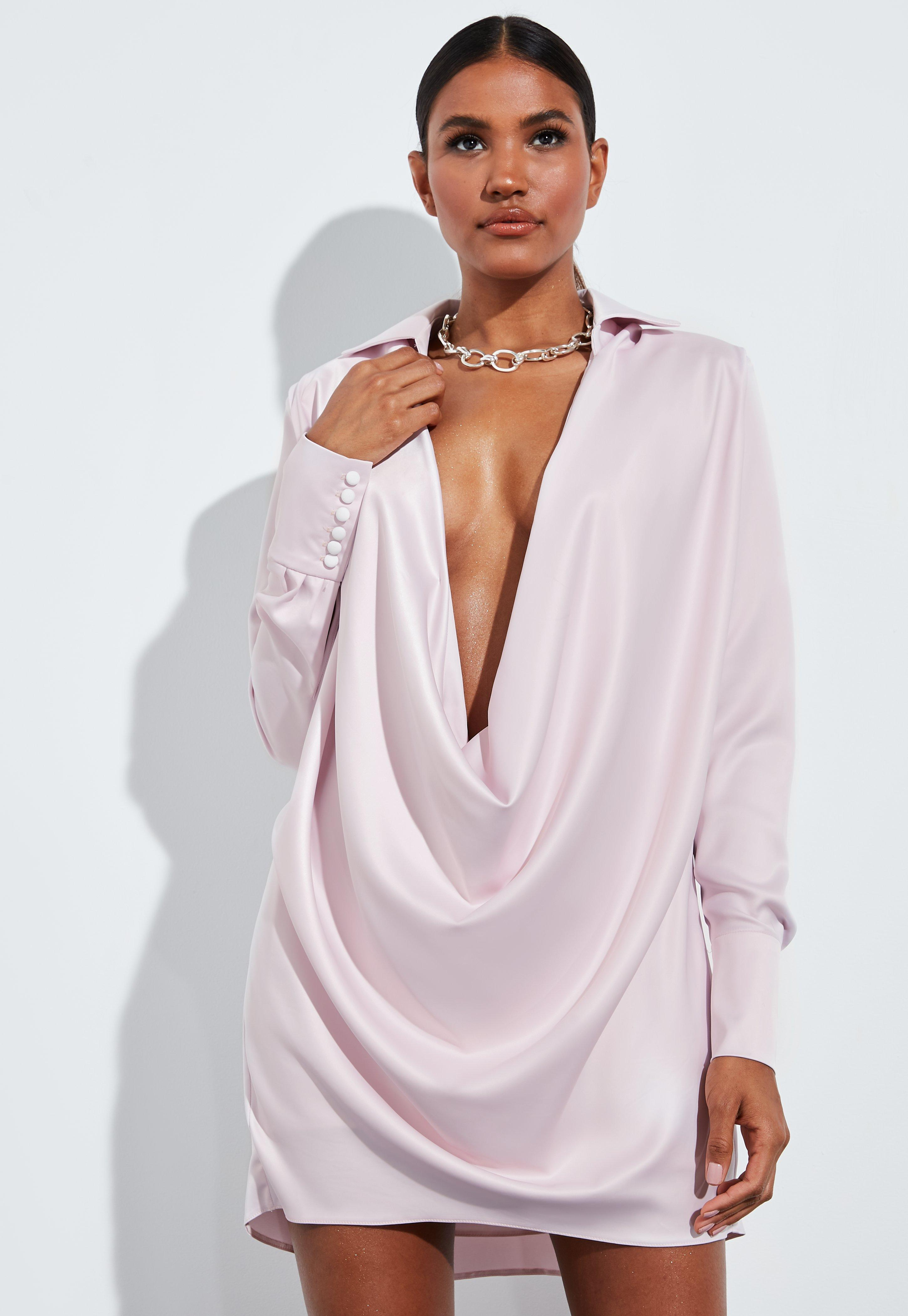 127eddb449f21 Dresses UK | Women's Dresses Online | Missguided