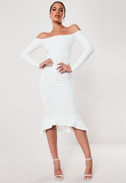 41775ce9d35bb Cocktail Dresses | Elegant & Black Tie Dresses - Missguided