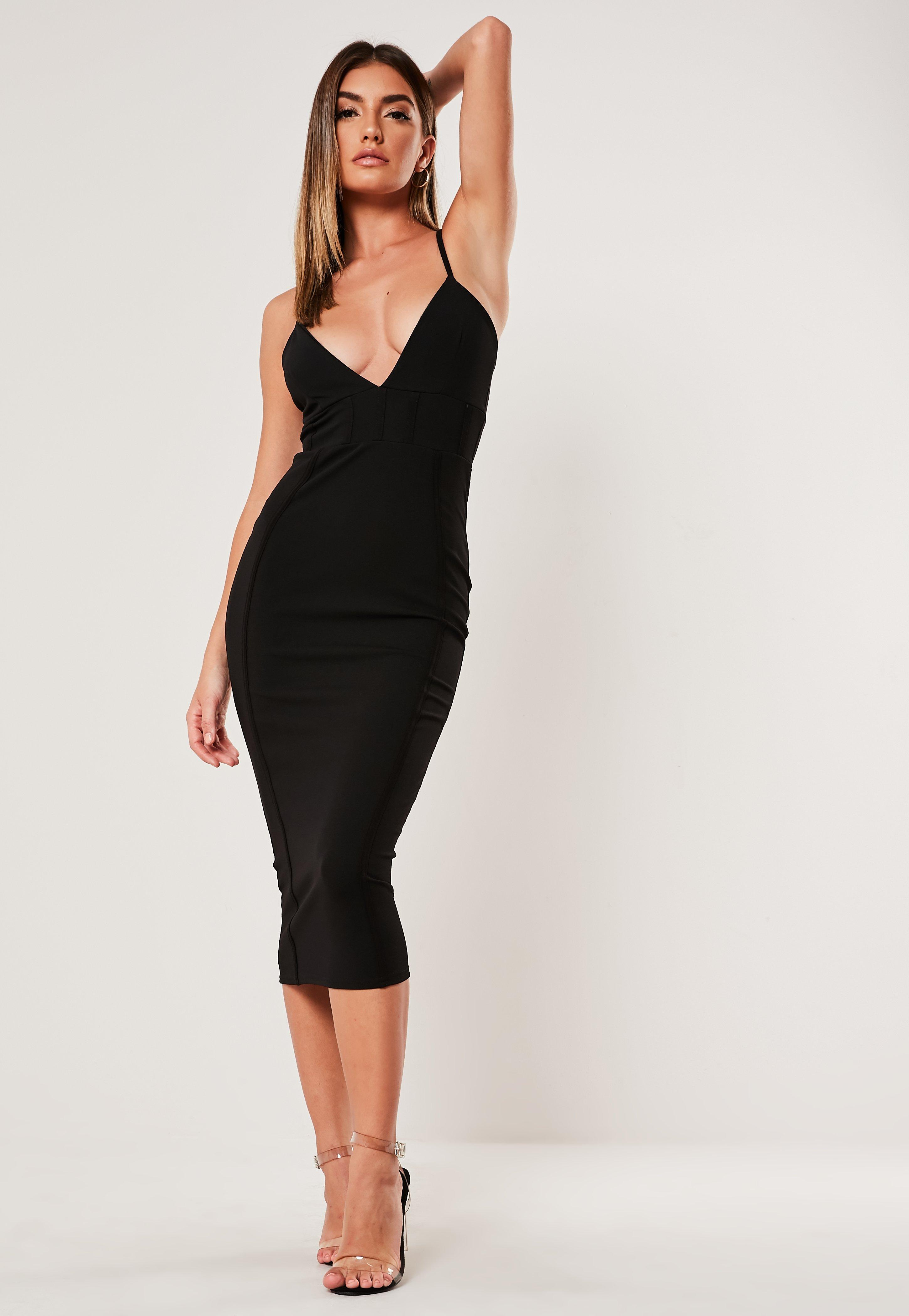 cf5f596b26c51 Party Dresses   Sexy Party Dress   Going Out Dresses   Missguided