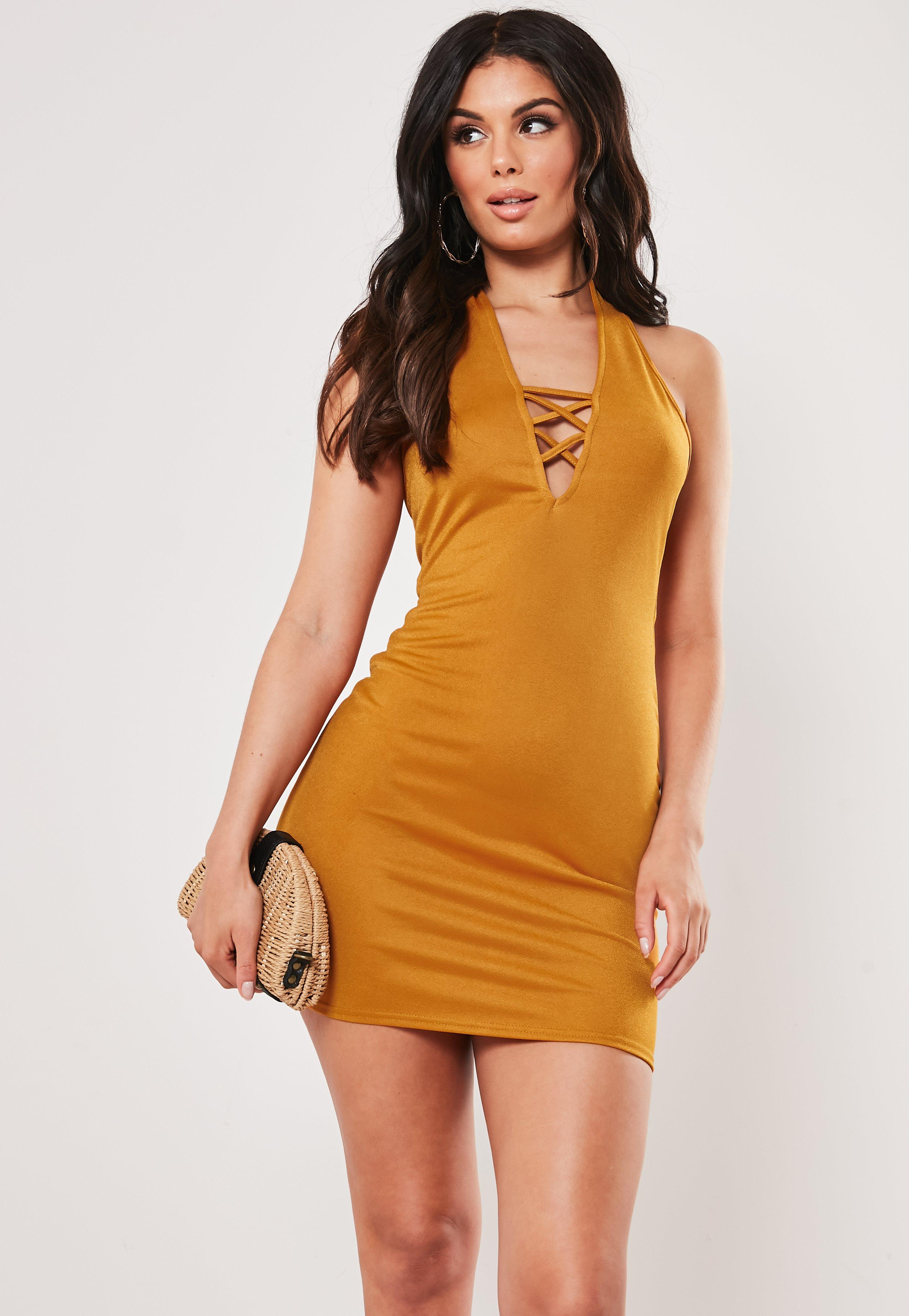 979f3456d872 Backless Dresses - Open   Low Back Dresses