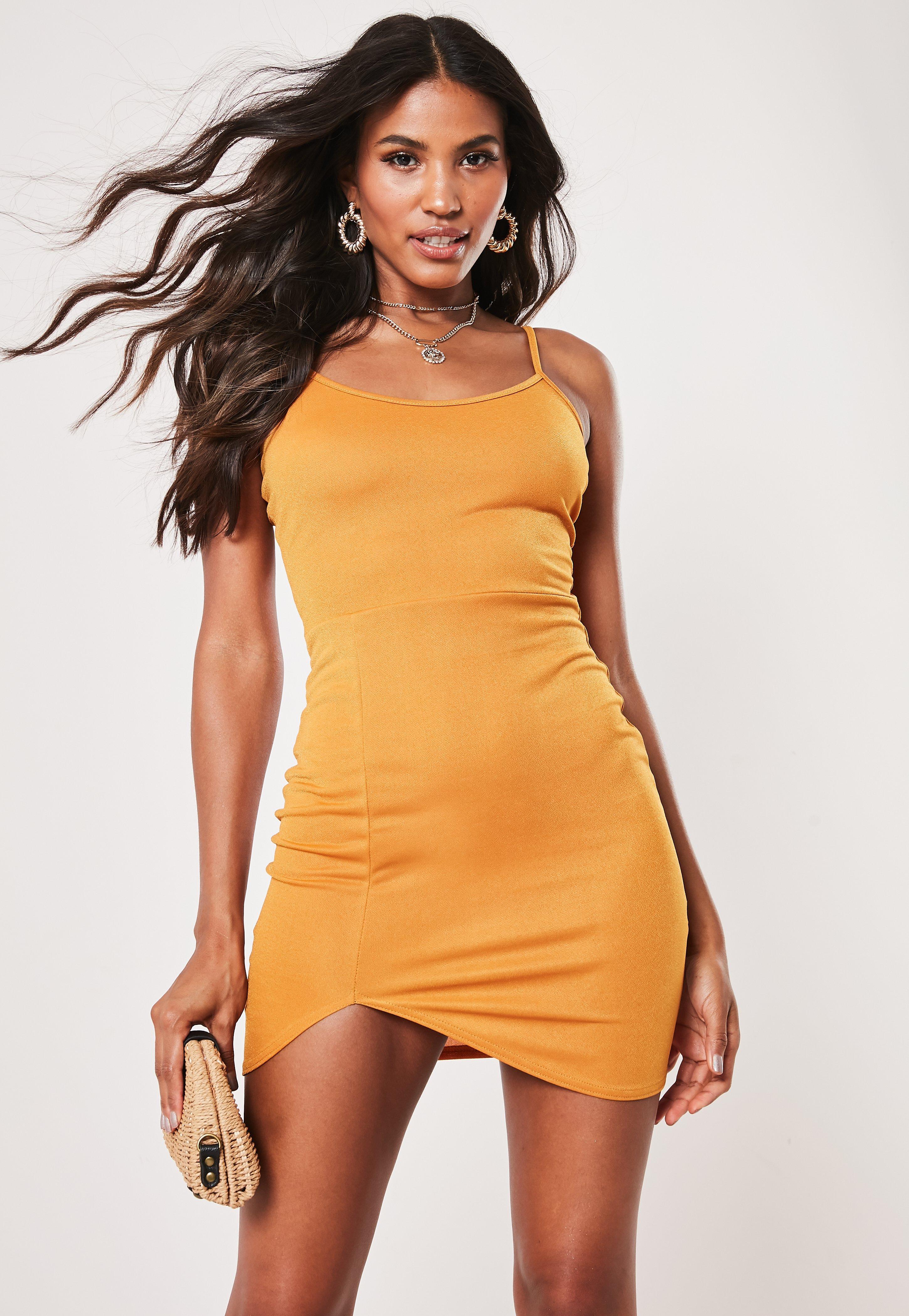 200b9b05f Bodycon Dresses
