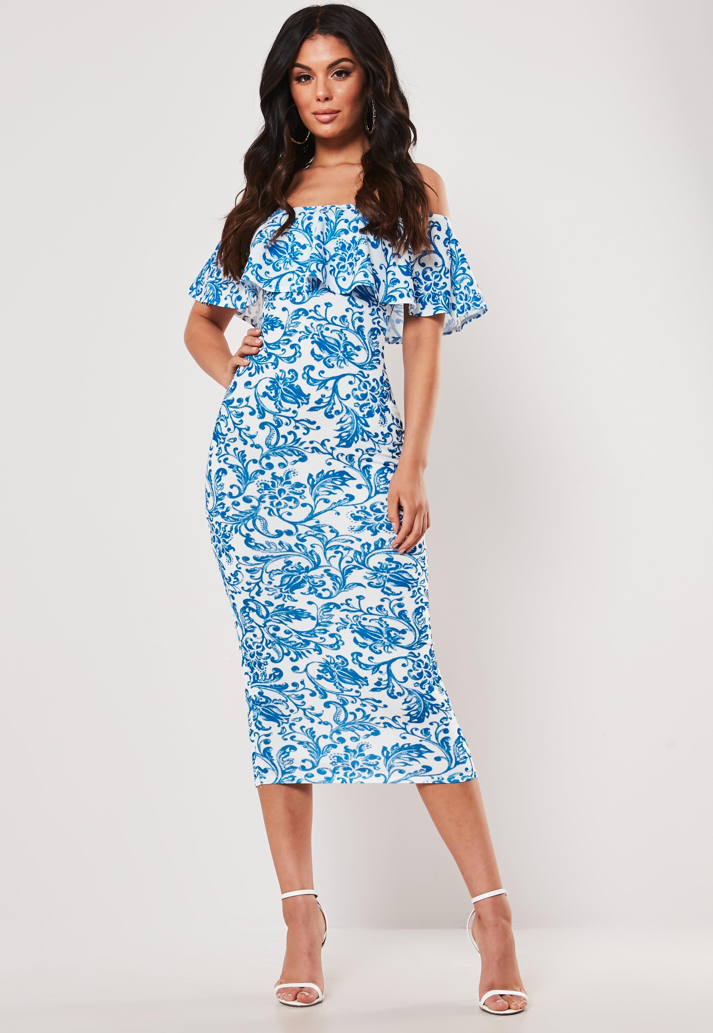d563318e096 Party Dresses