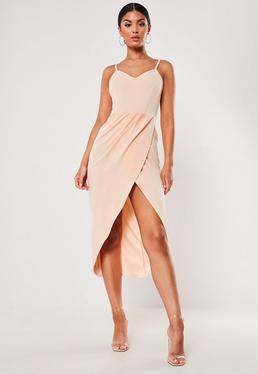 6a10e55188925 Dresses | Shop Women's Dresses Online - Missguided