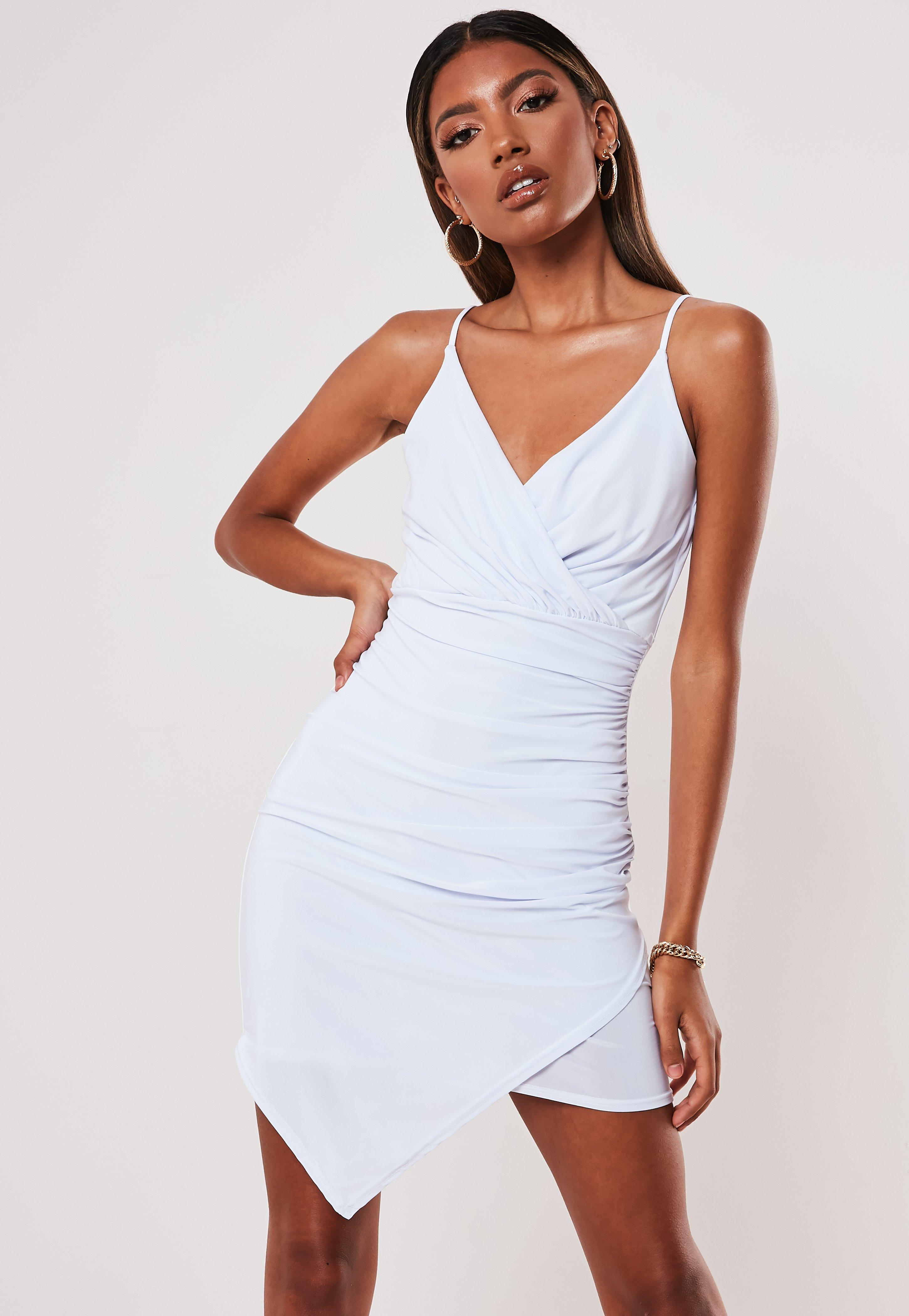 74e530227 Dresses | Cute Dresses For Women | Missguided