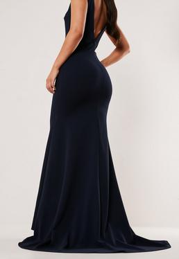 3147eab066ef0c Prom Dresses 2019   Long & Short Dance Dresses - Missguided