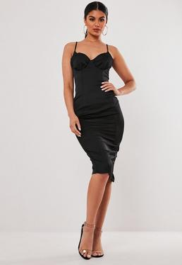 7ccd988a705 Birthday Dresses   Sweet 16, 18th & 21st Dresses - Missguided