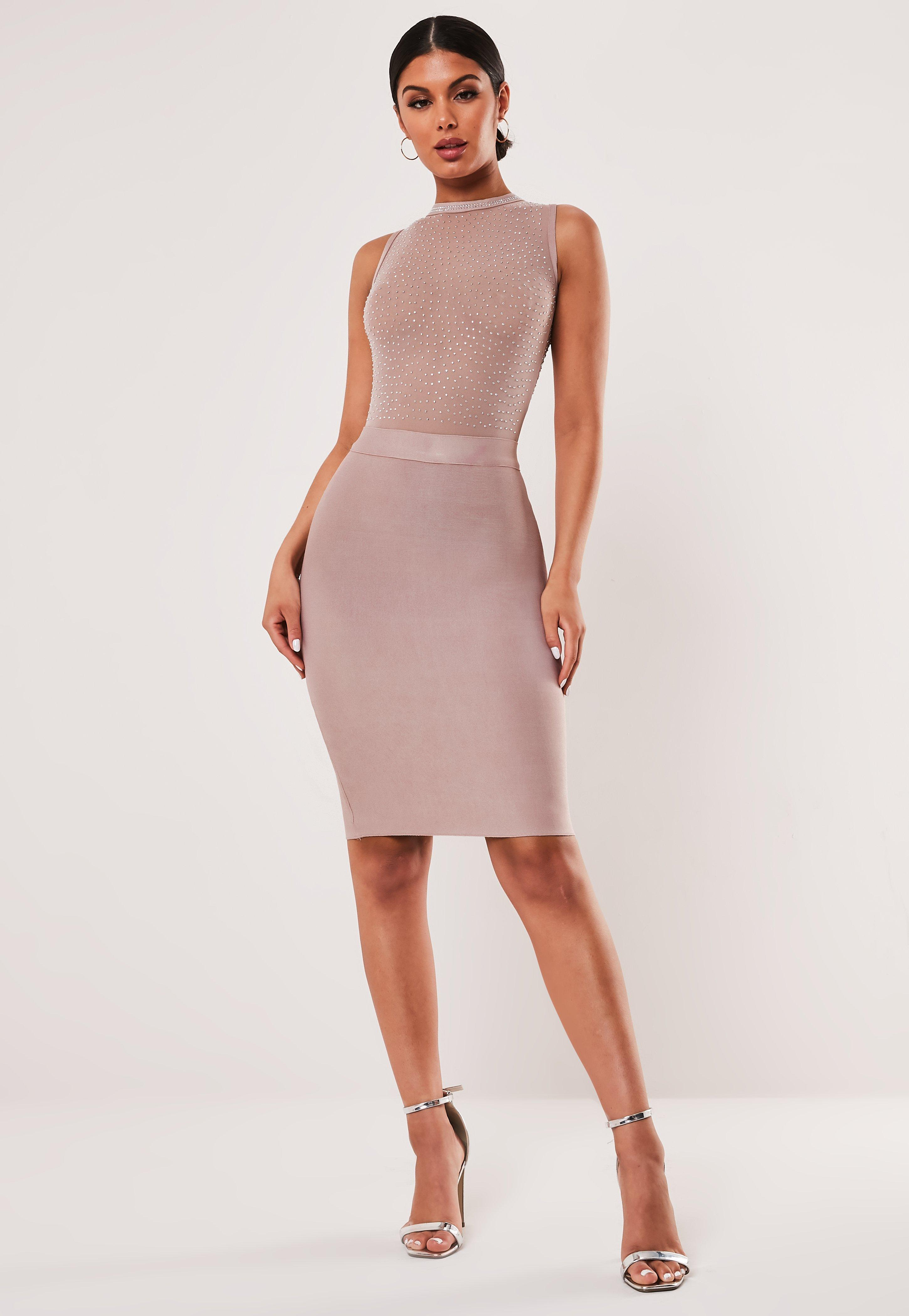 7e30c6f036 Party Outfits | Party Wear & Going Out Clothes - Missguided
