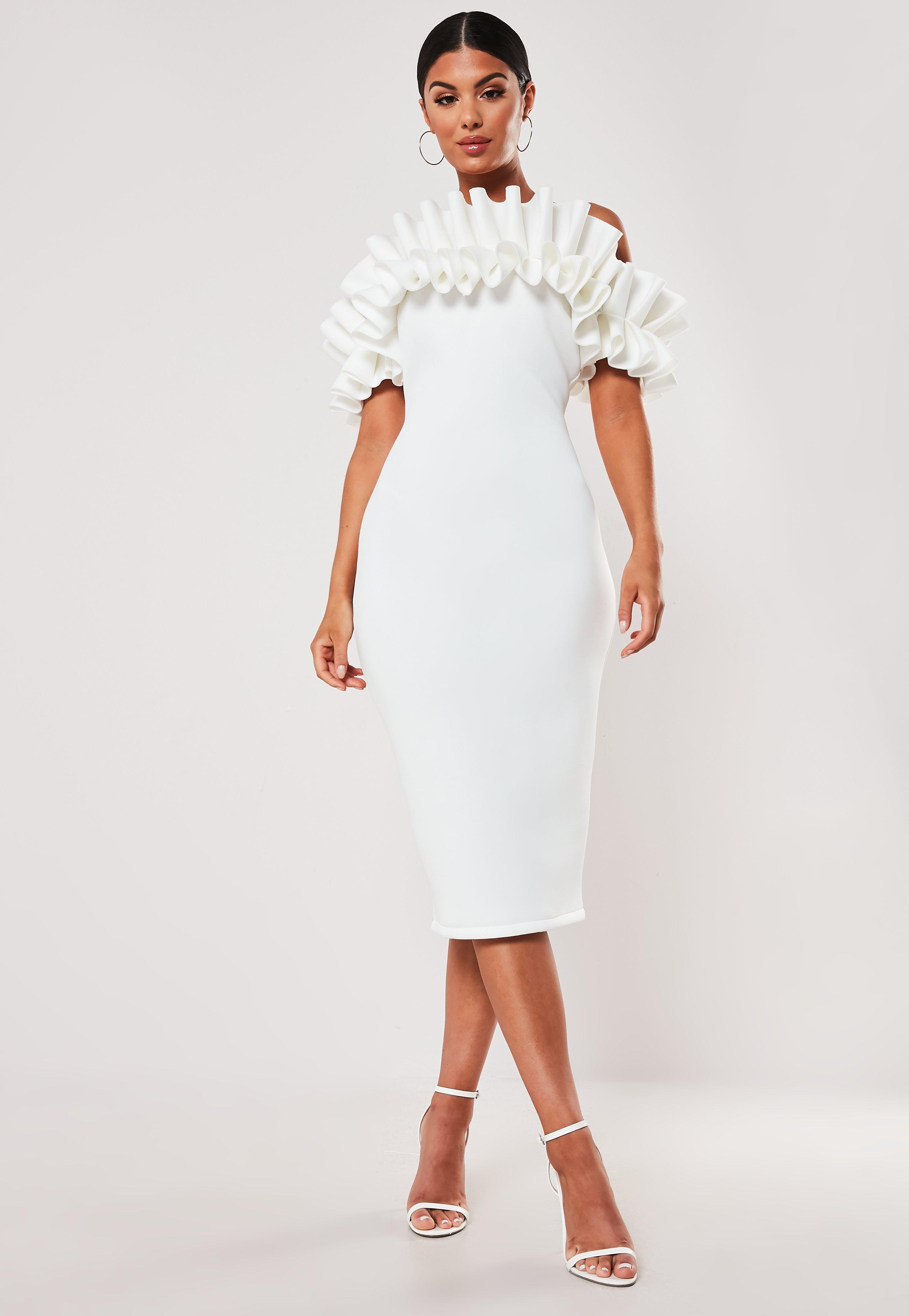 52a59290a Dresses UK | Women's Dresses Online | Missguided