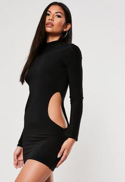 692d98d6dff Bodycon Dresses | Tight & Fitted Dresses - Missguided Australia