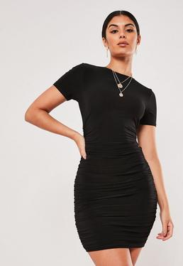 factory outlets hot-selling outlet store sale T-Shirt Dresses   Printed & Slogan Dresses - Missguided