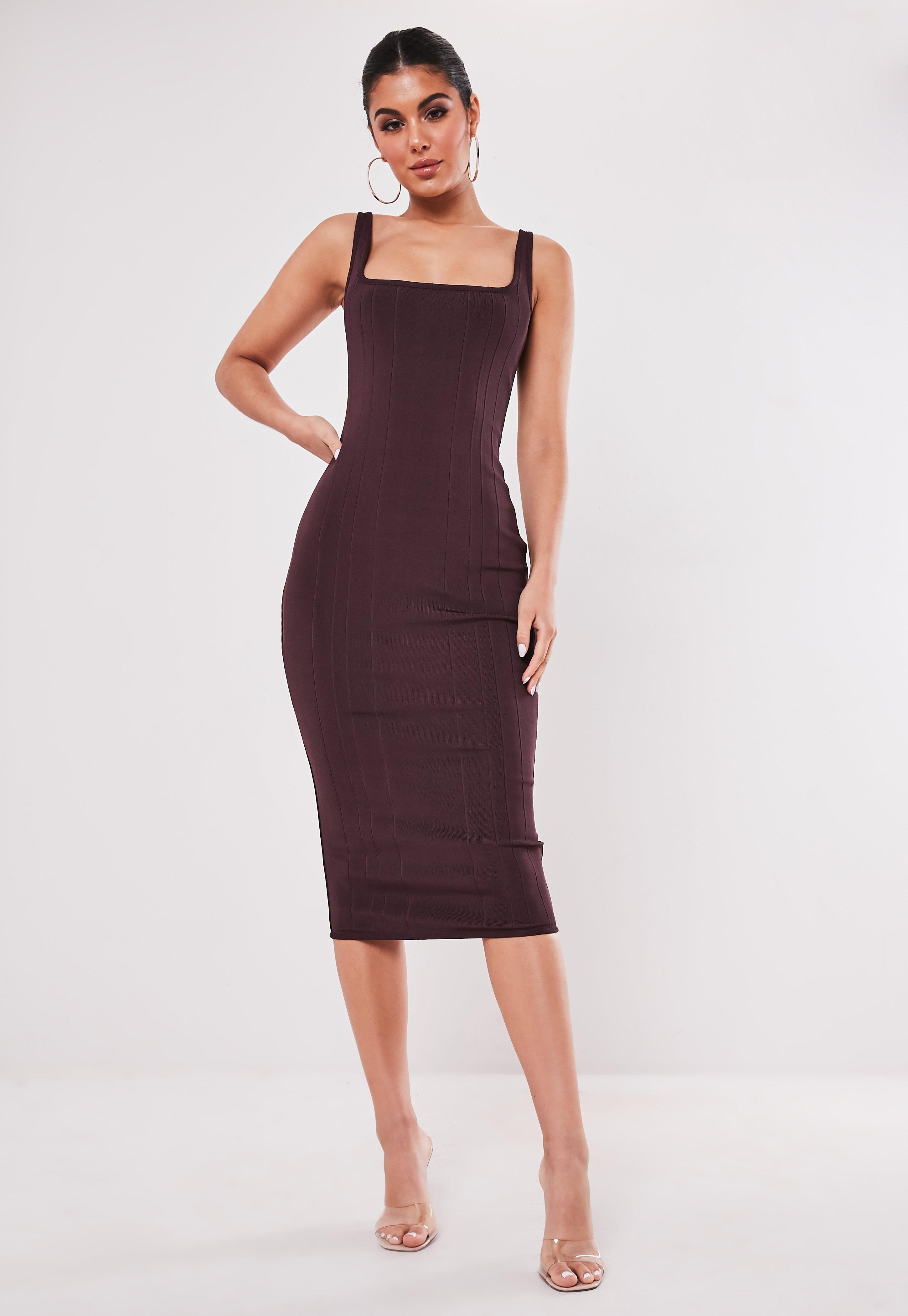 Bandage Kleid Size 18 Online Store 71424 1e044
