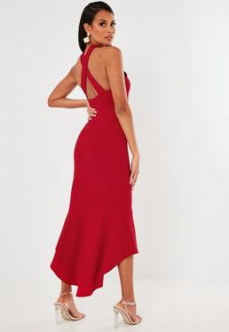 Wedding Guest Dresses Dresses For Wedding Missguided,1920 Style Wedding Dress