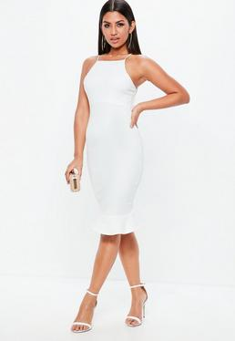Wedding Guest Dresses | Dresses for Weddings – Missguided